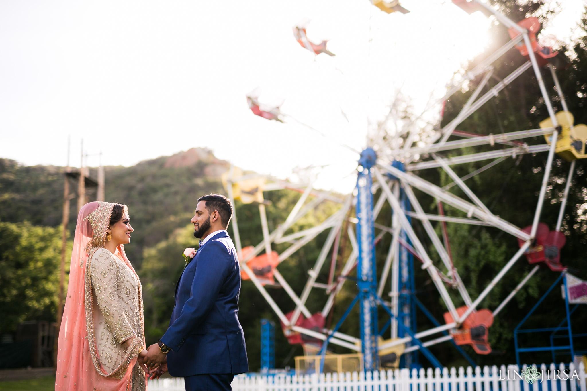 11-calamigos-ranch-muslim-wedding-photography