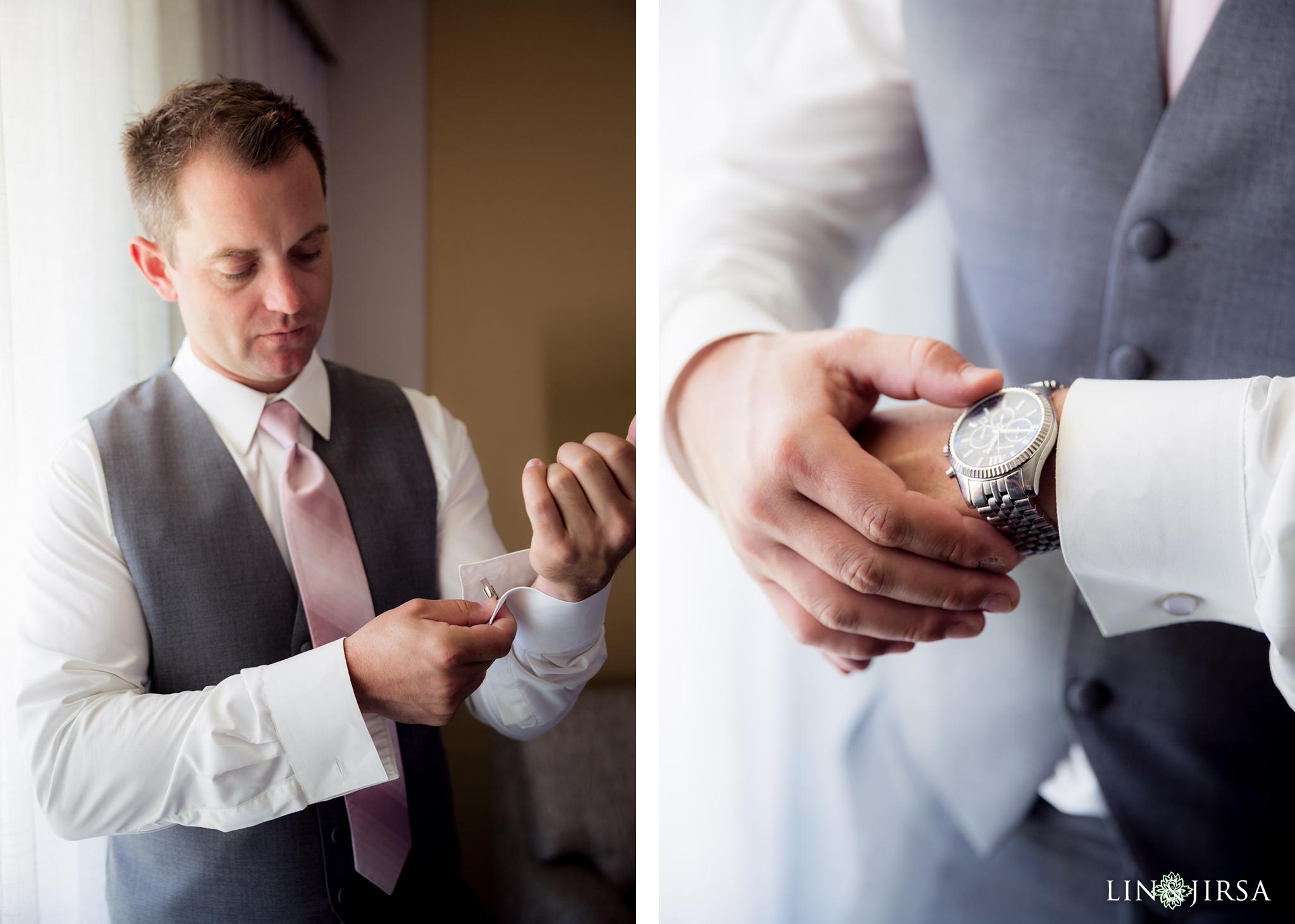 11-newport-beach-marriott-wedding-photography