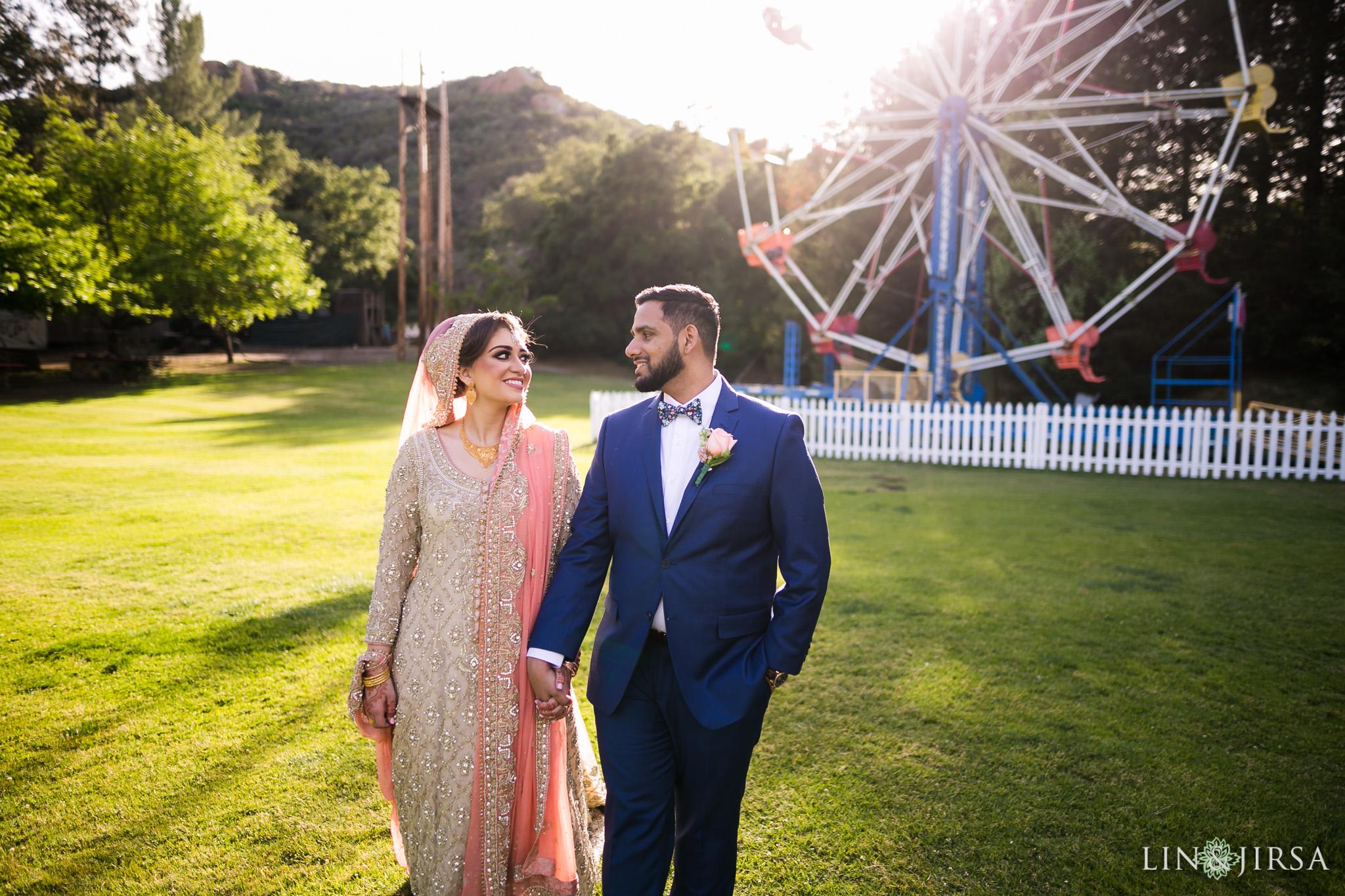 12-calamigos-ranch-muslim-wedding-photography