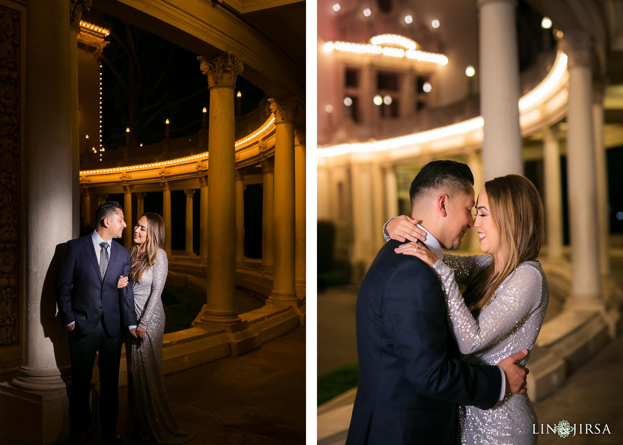 13-balboa-park-san-diego-engagement-photography