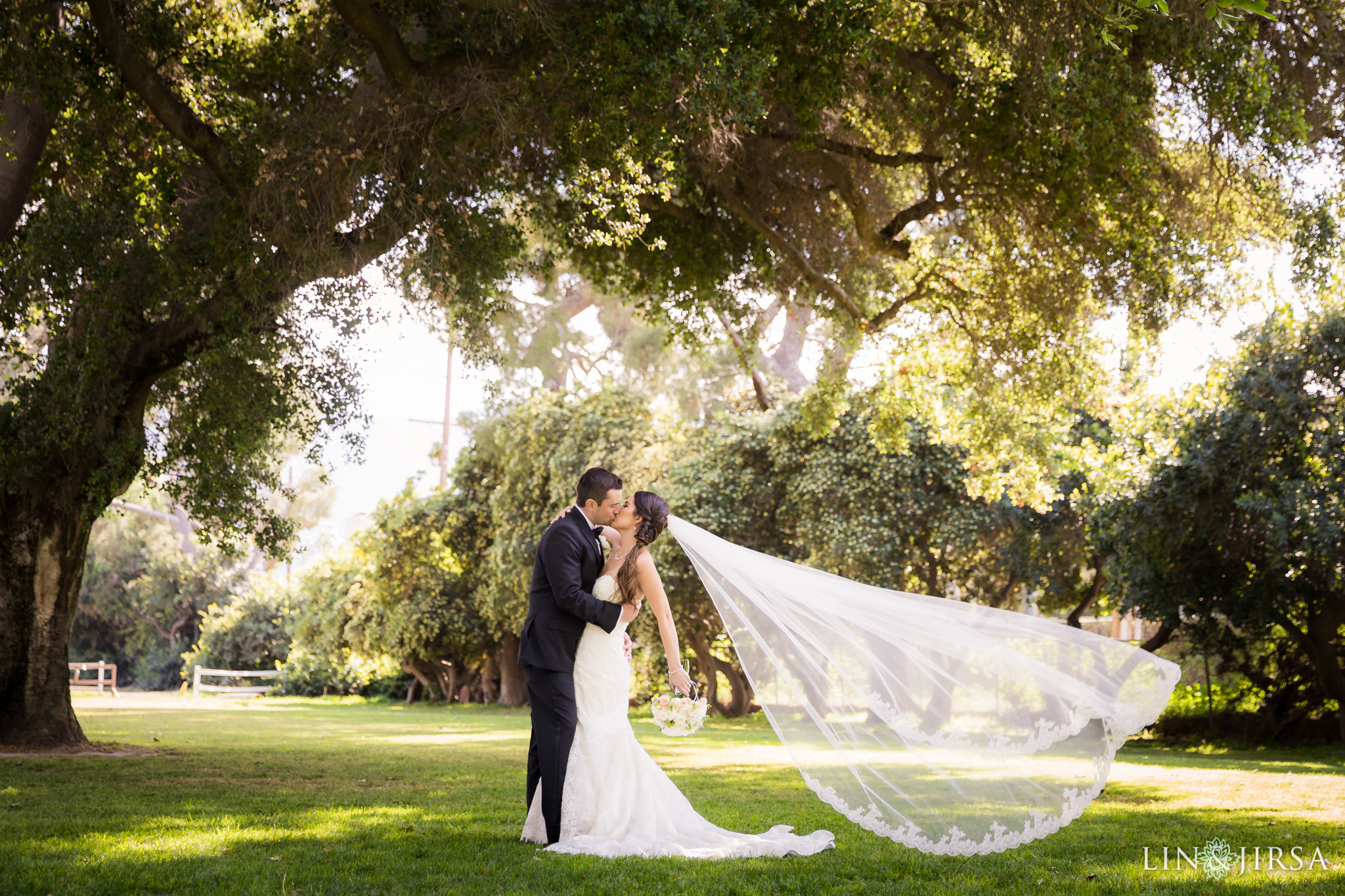 13-calamigos-equestrian-persian-wedding-photography