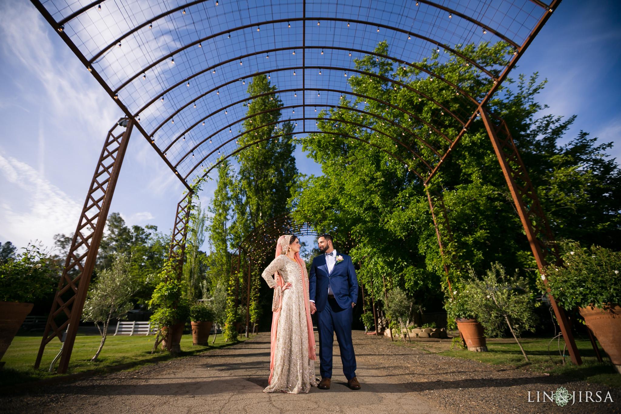 13-calamigos-ranch-muslim-wedding-photography