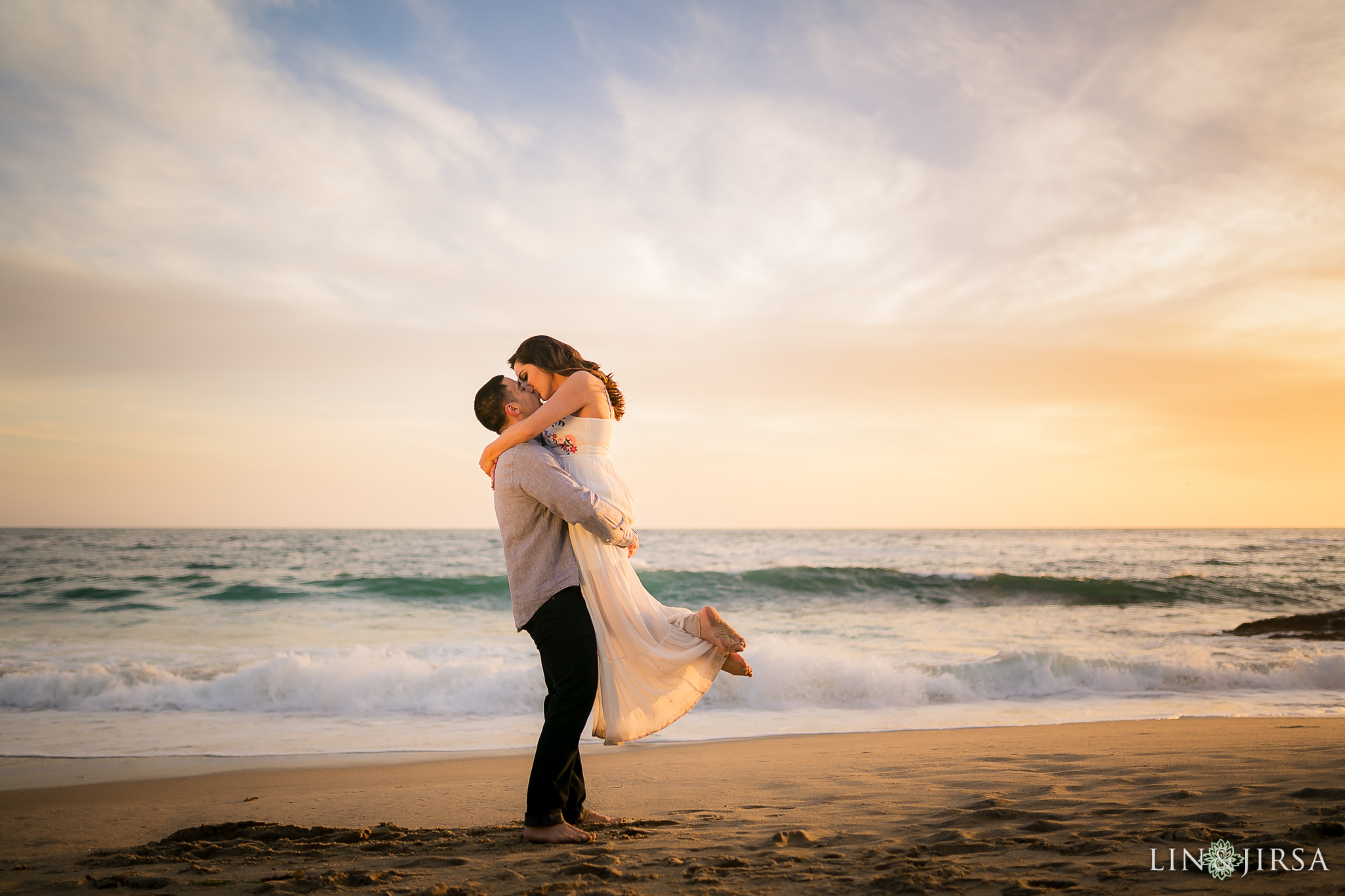 13-laguna-beach-orange-county-beach-engagement-photography