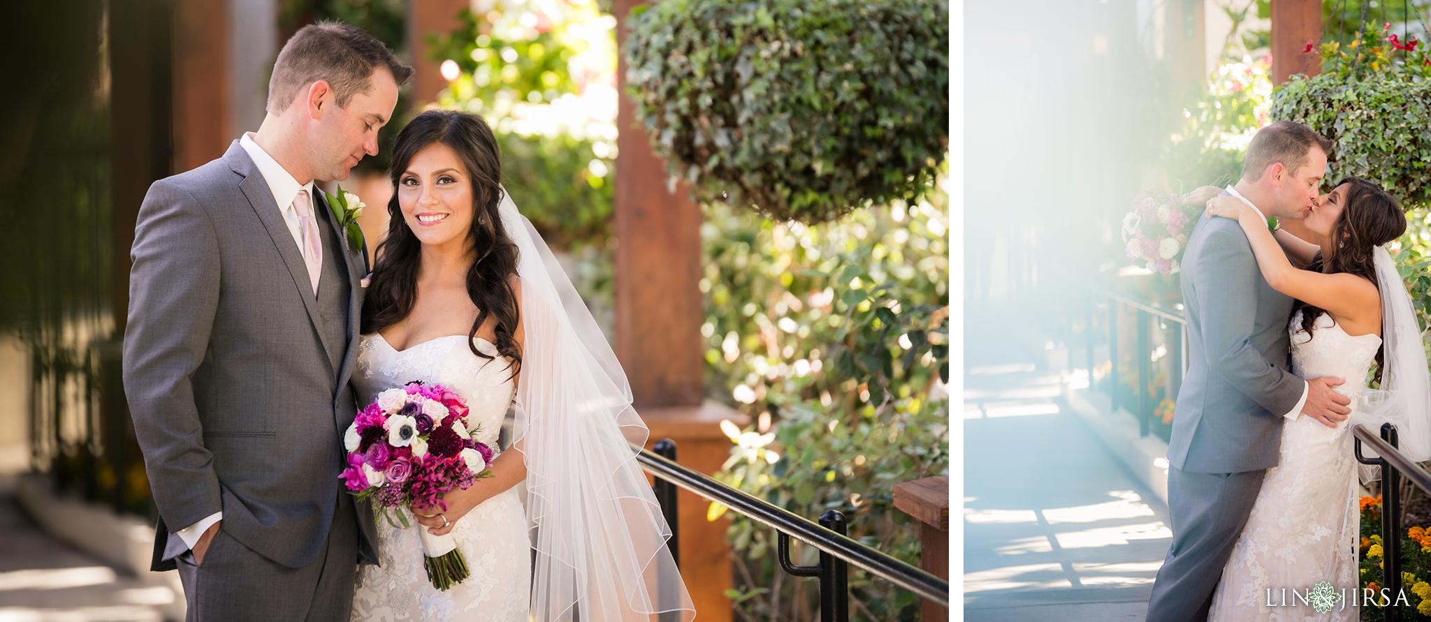 15-newport-beach-marriott-wedding-photography