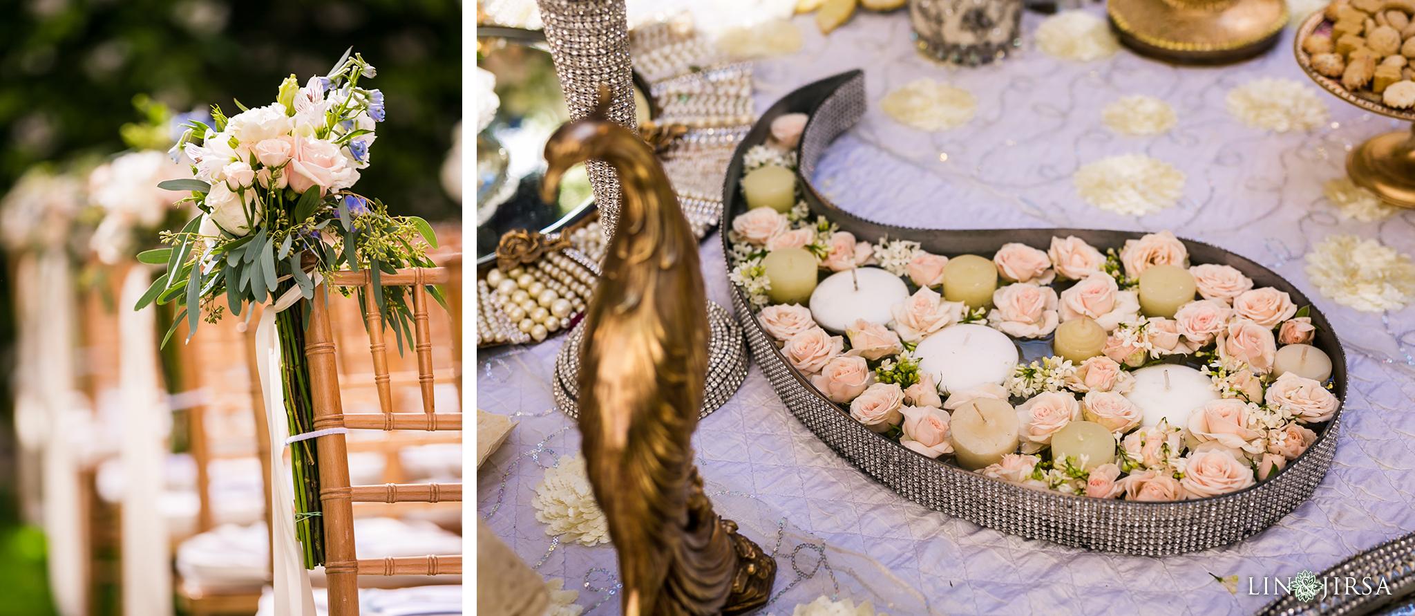 16-calamigos-equestrian-persian-wedding-photography