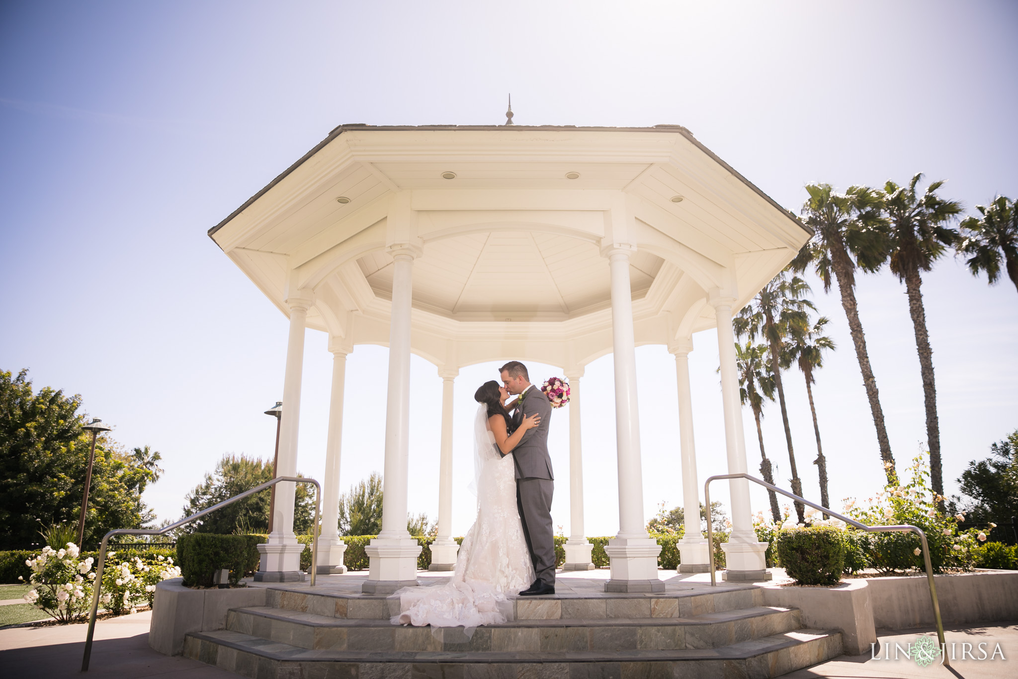 16-newport-beach-marriott-wedding-photography