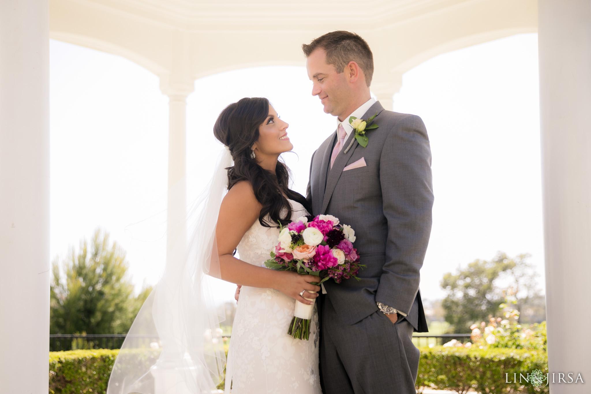 17-newport-beach-marriott-wedding-photography