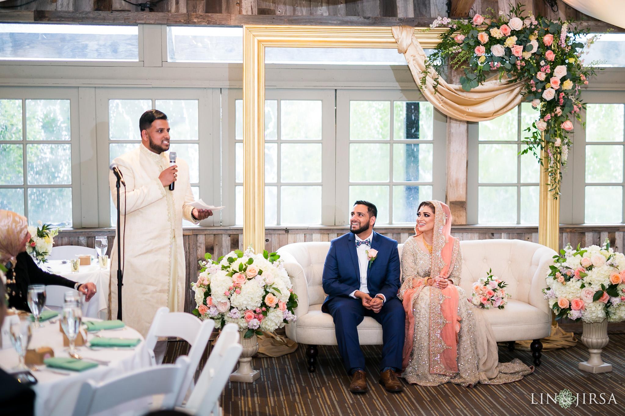 18-calamigos-ranch-muslim-wedding-photography