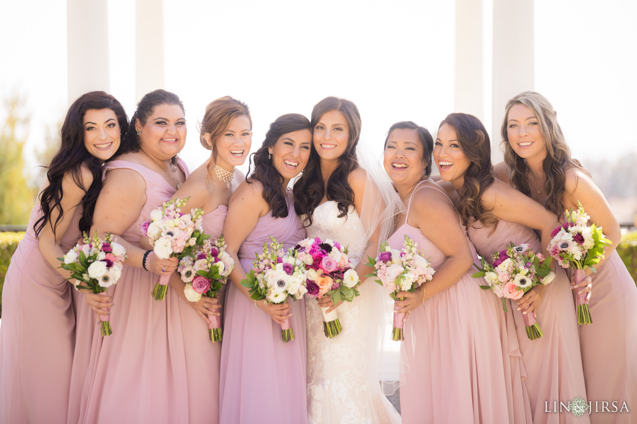 18-newport-beach-marriott-wedding-photography