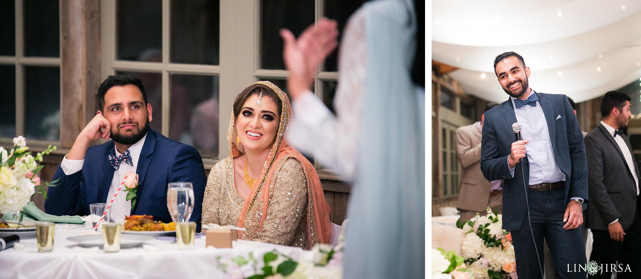 19-calamigos-ranch-muslim-wedding-photography