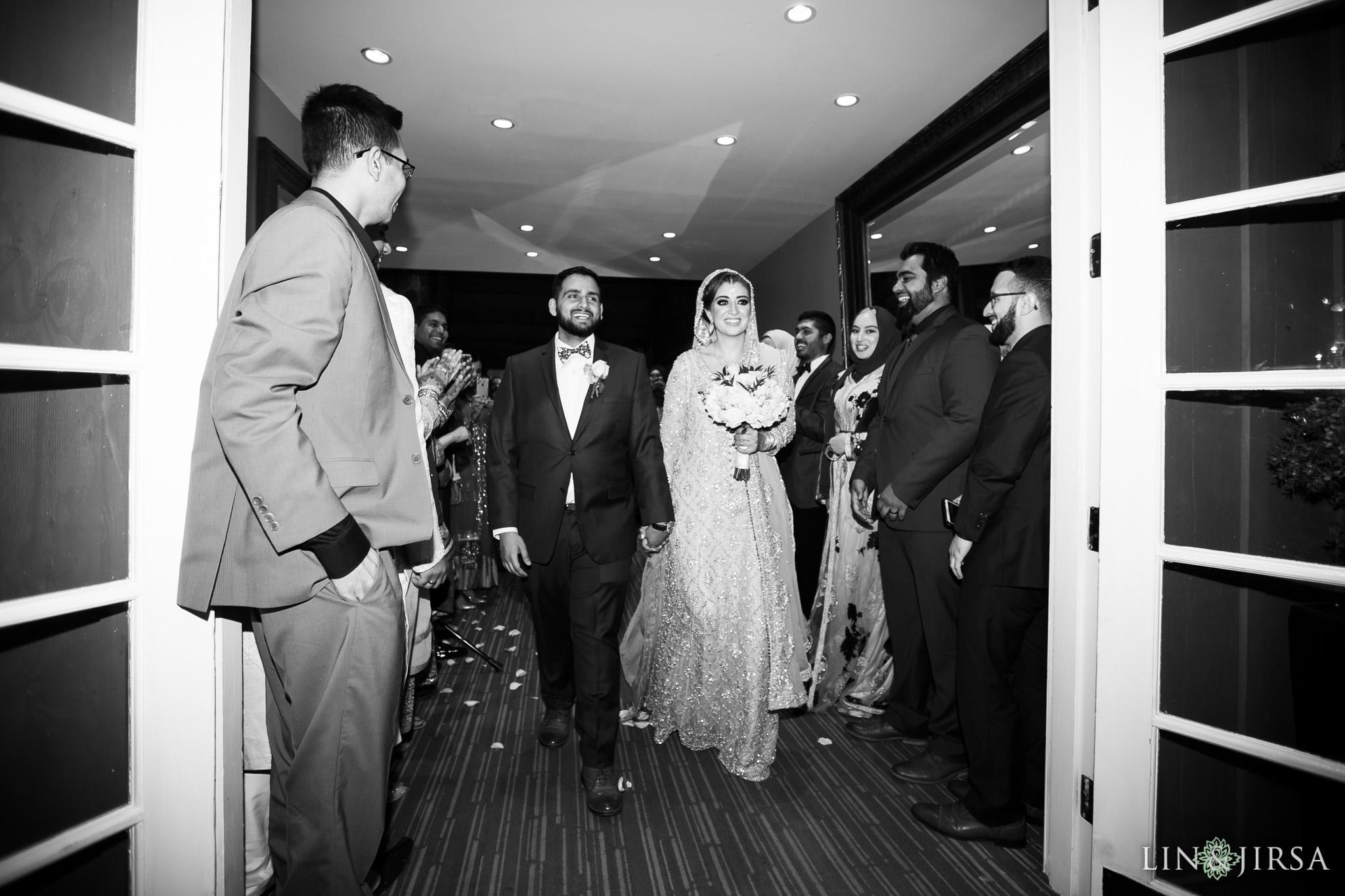 20-calamigos-ranch-muslim-wedding-photography