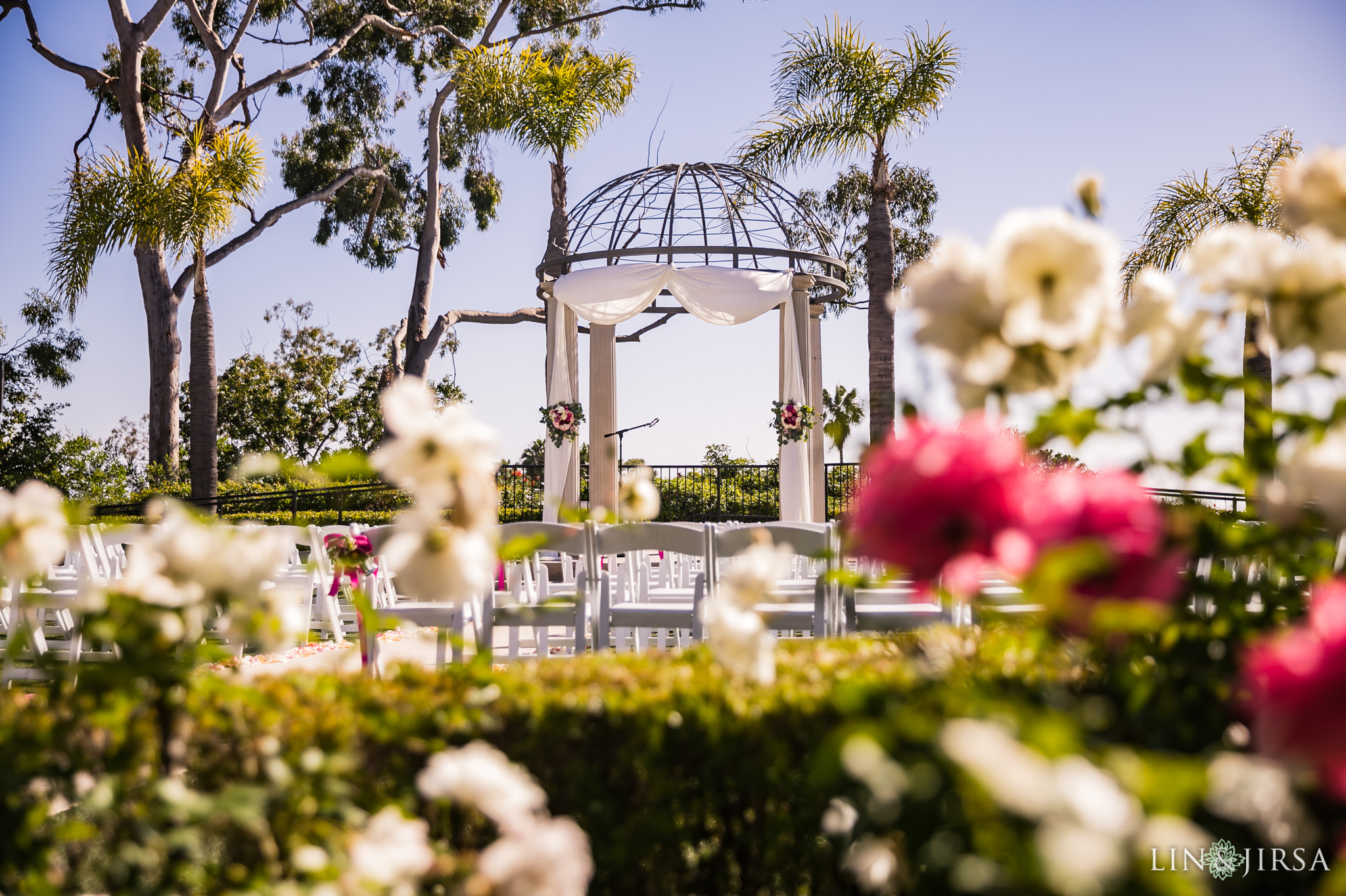 20-newport-beach-marriott-wedding-photography