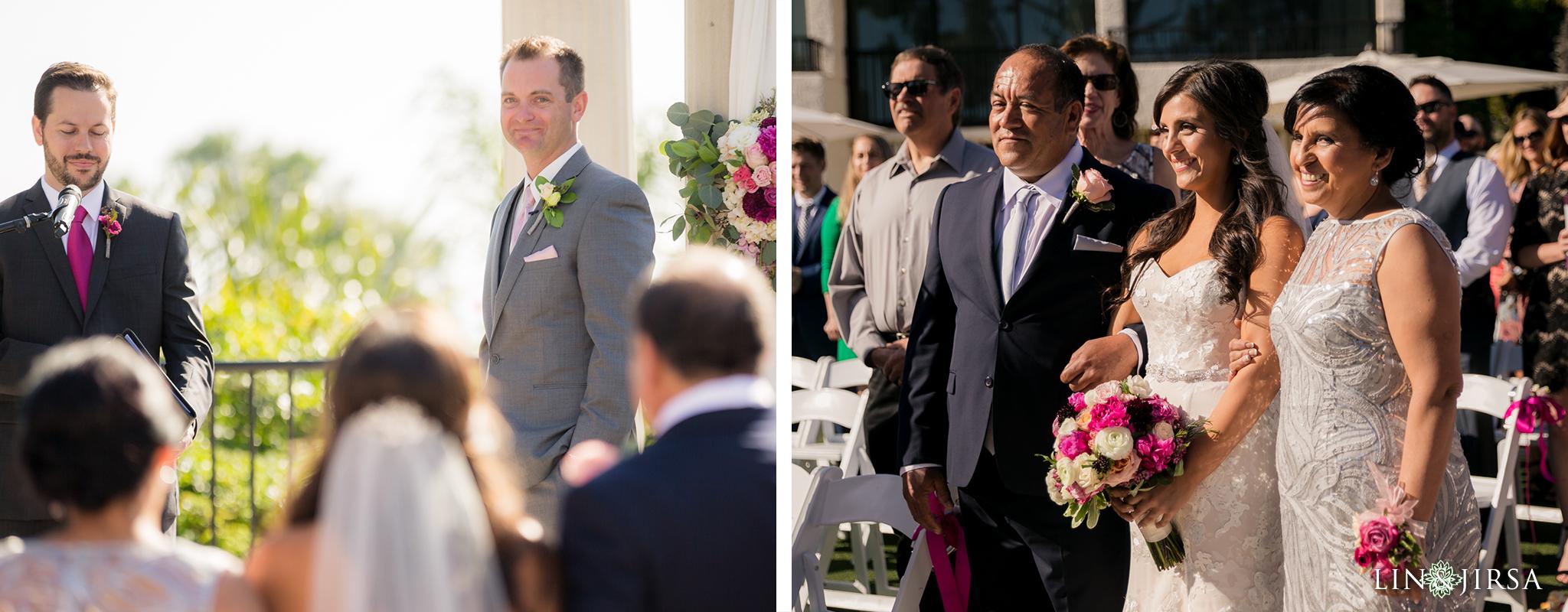 21-newport-beach-marriott-wedding-photography