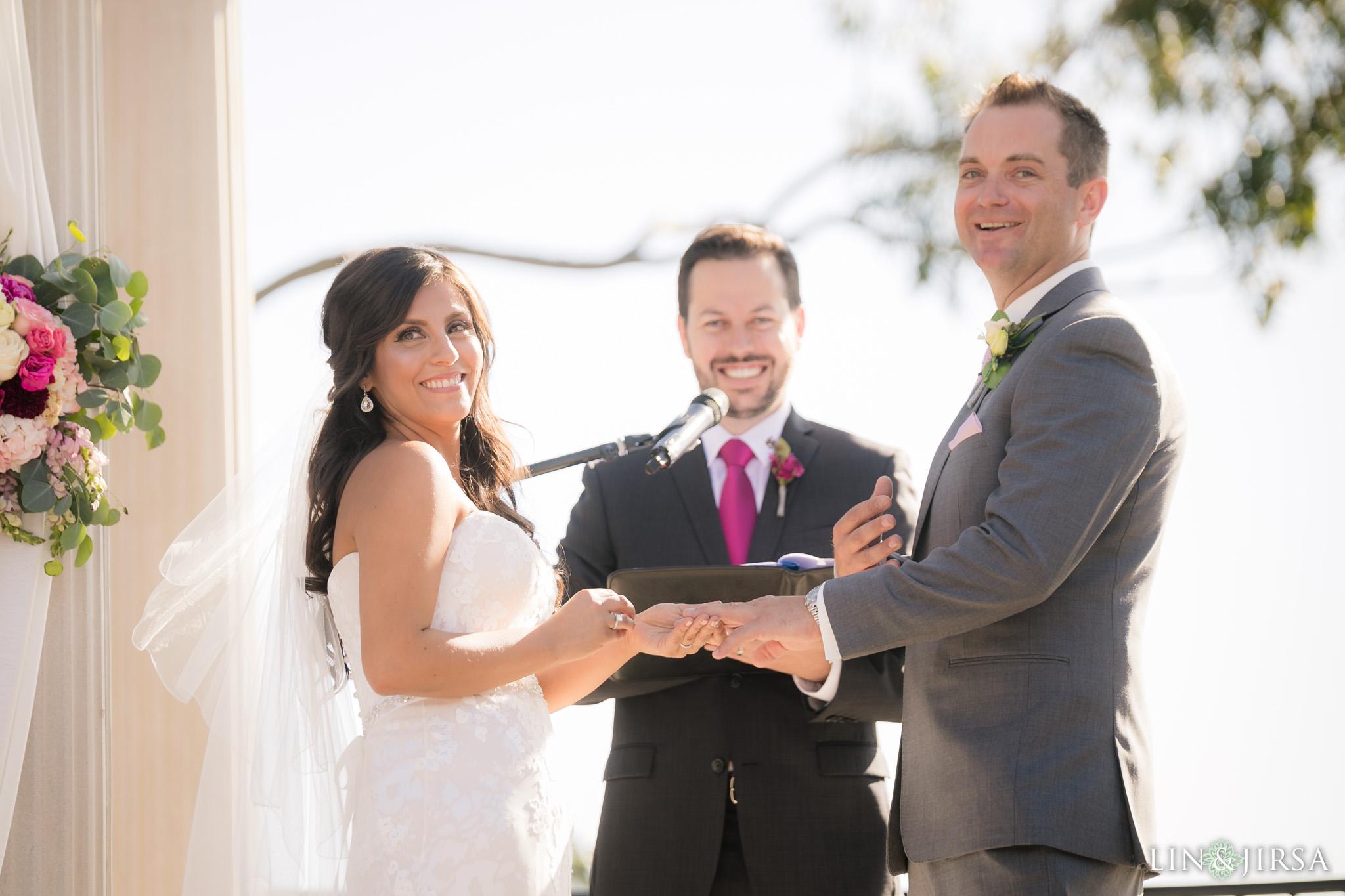 22-newport-beach-marriott-wedding-photography