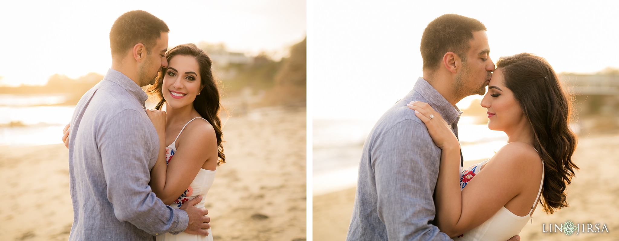 23-Orange-County-Beach-Engagement-Photography