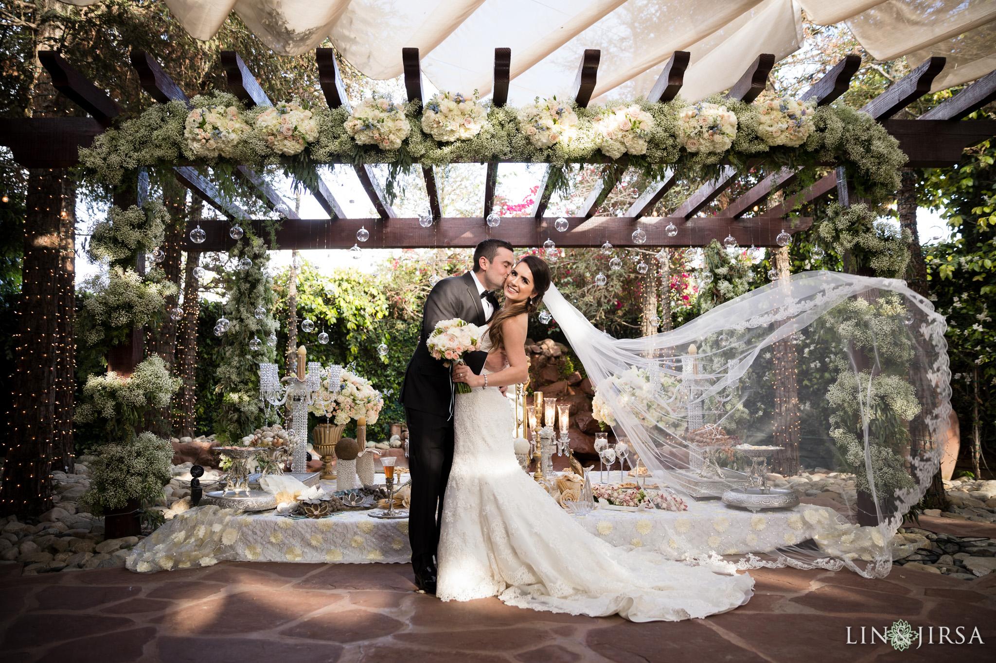 23-calamigos-equestrian-persian-wedding-photography