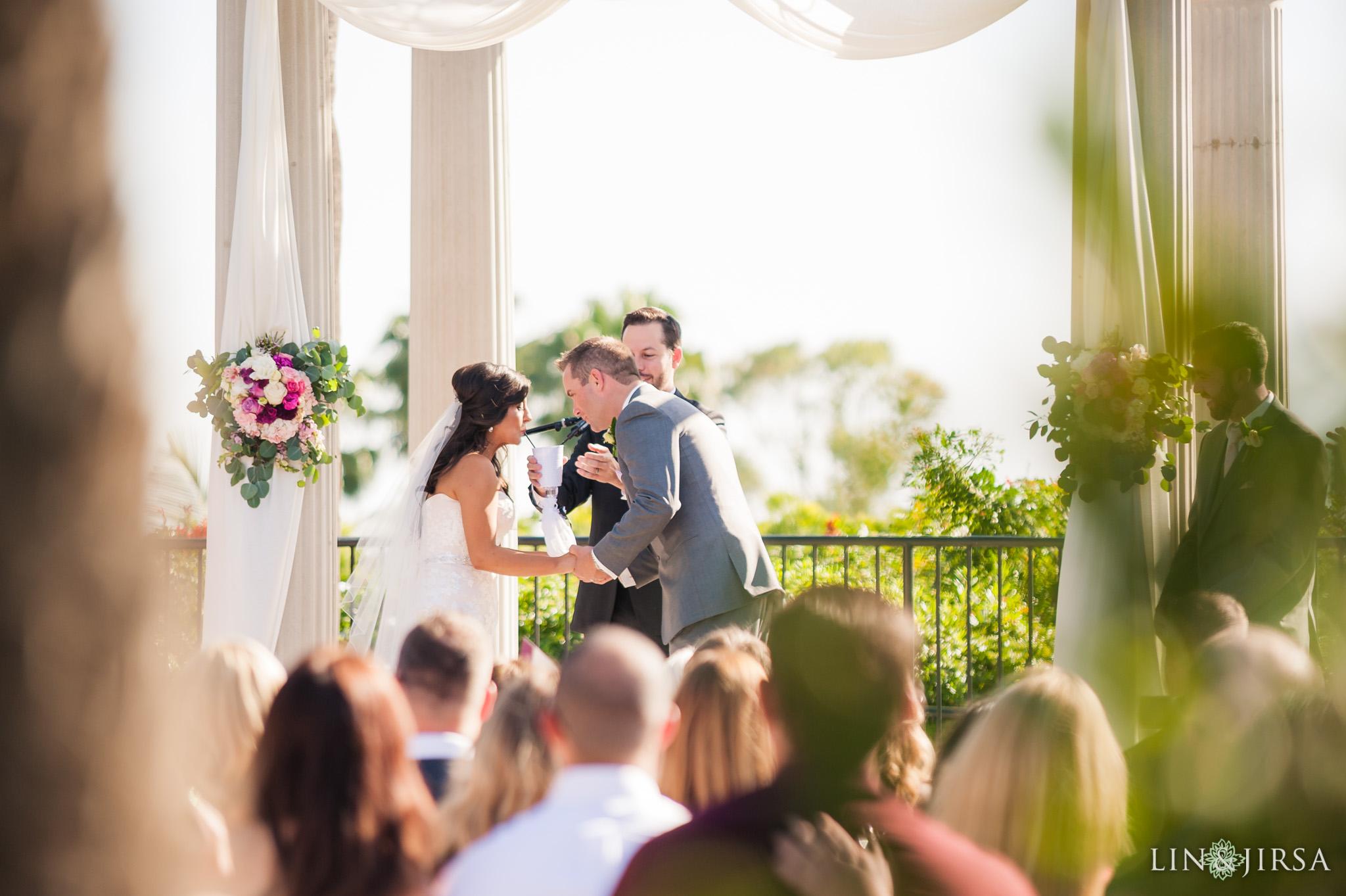 24-newport-beach-marriott-wedding-photography