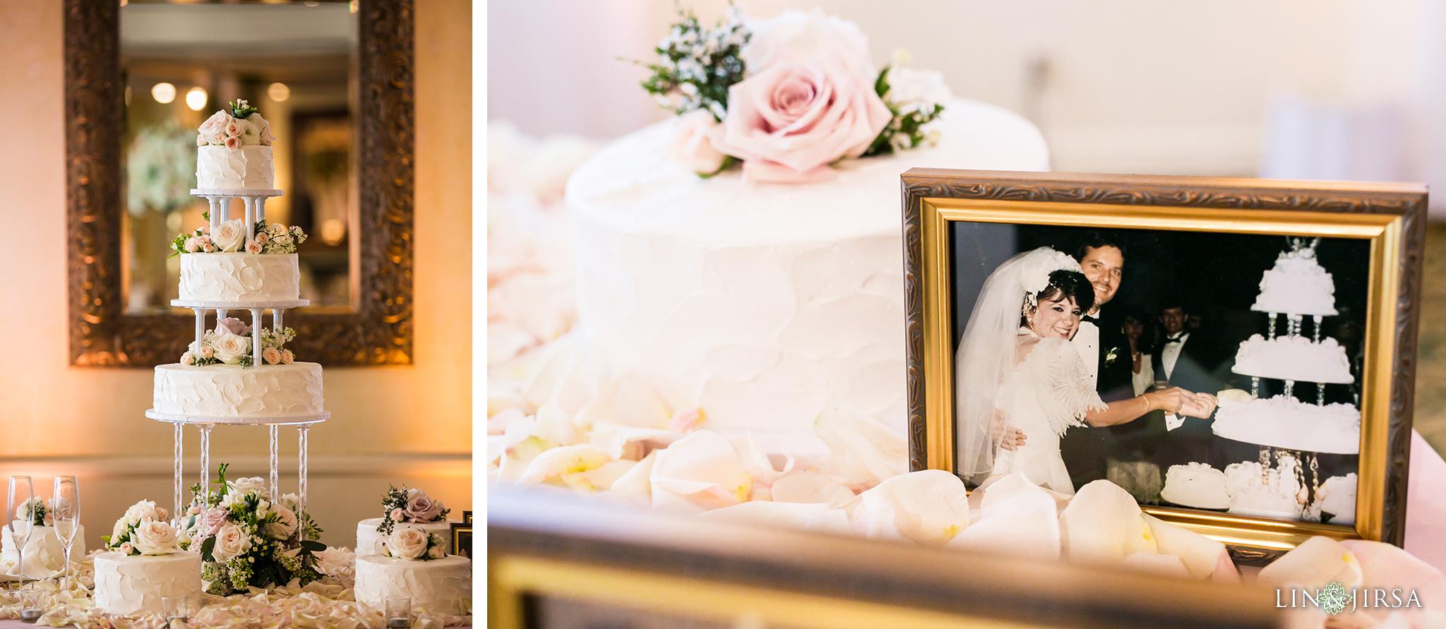 25-calamigos-equestrian-persian-wedding-photography