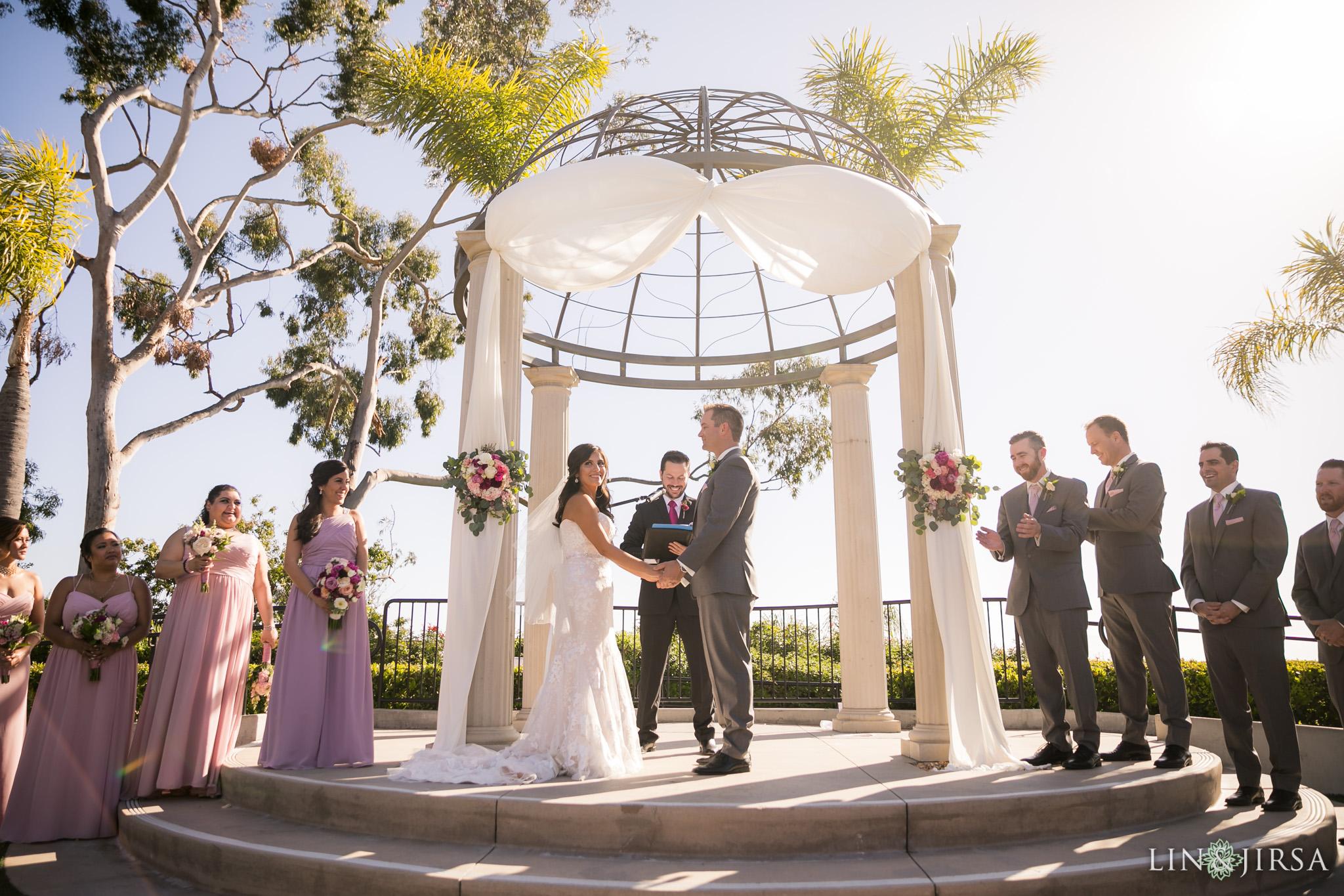 25-newport-beach-marriott-wedding-photography