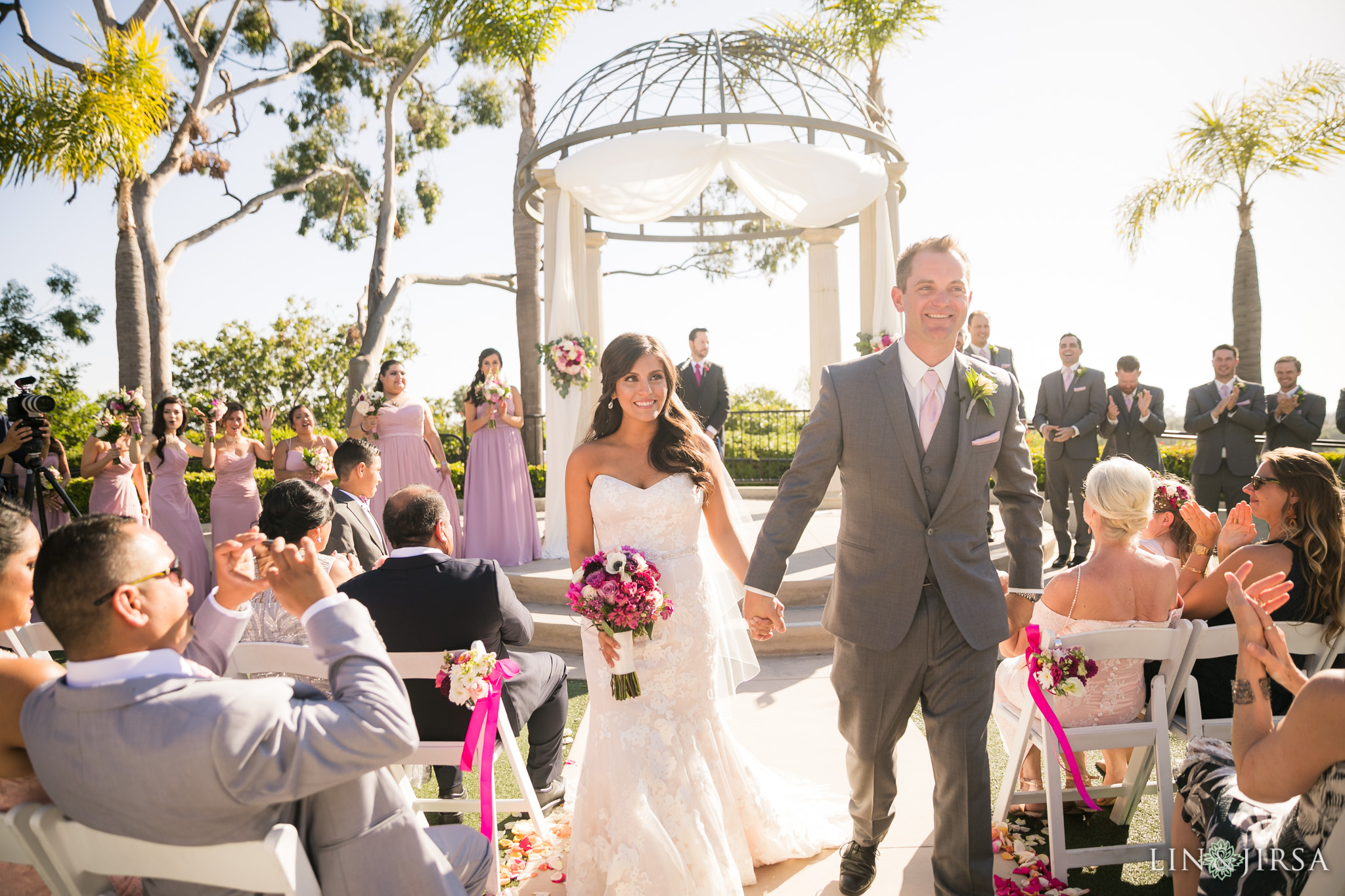 27-newport-beach-marriott-wedding-photography