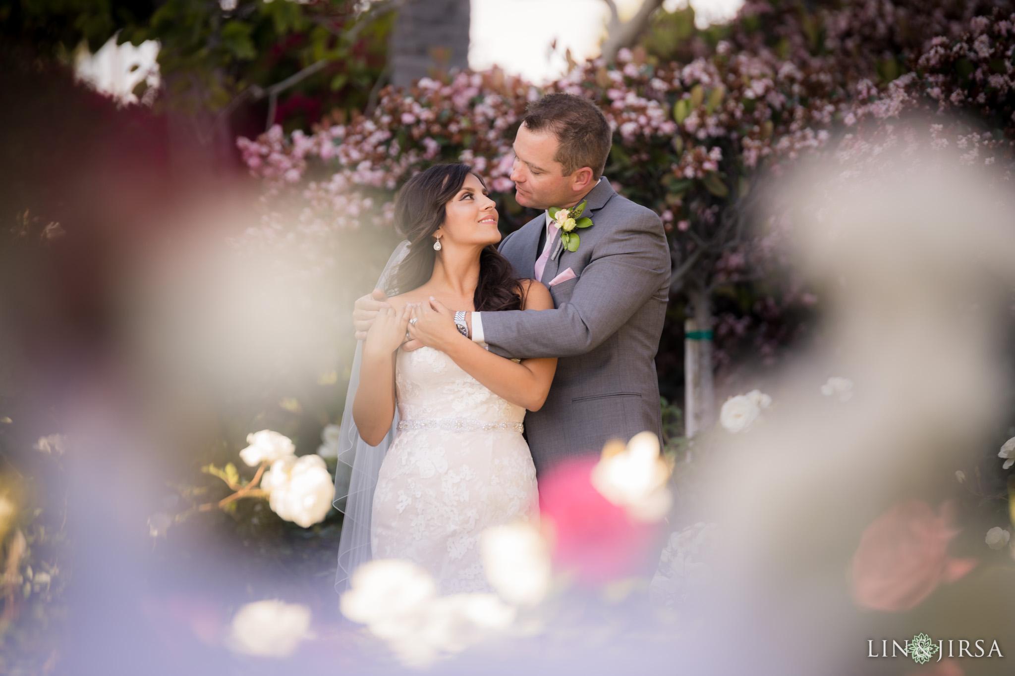 28-newport-beach-marriott-wedding-photography