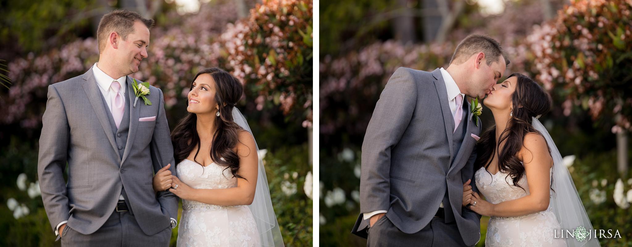 29-newport-beach-marriott-wedding-photography