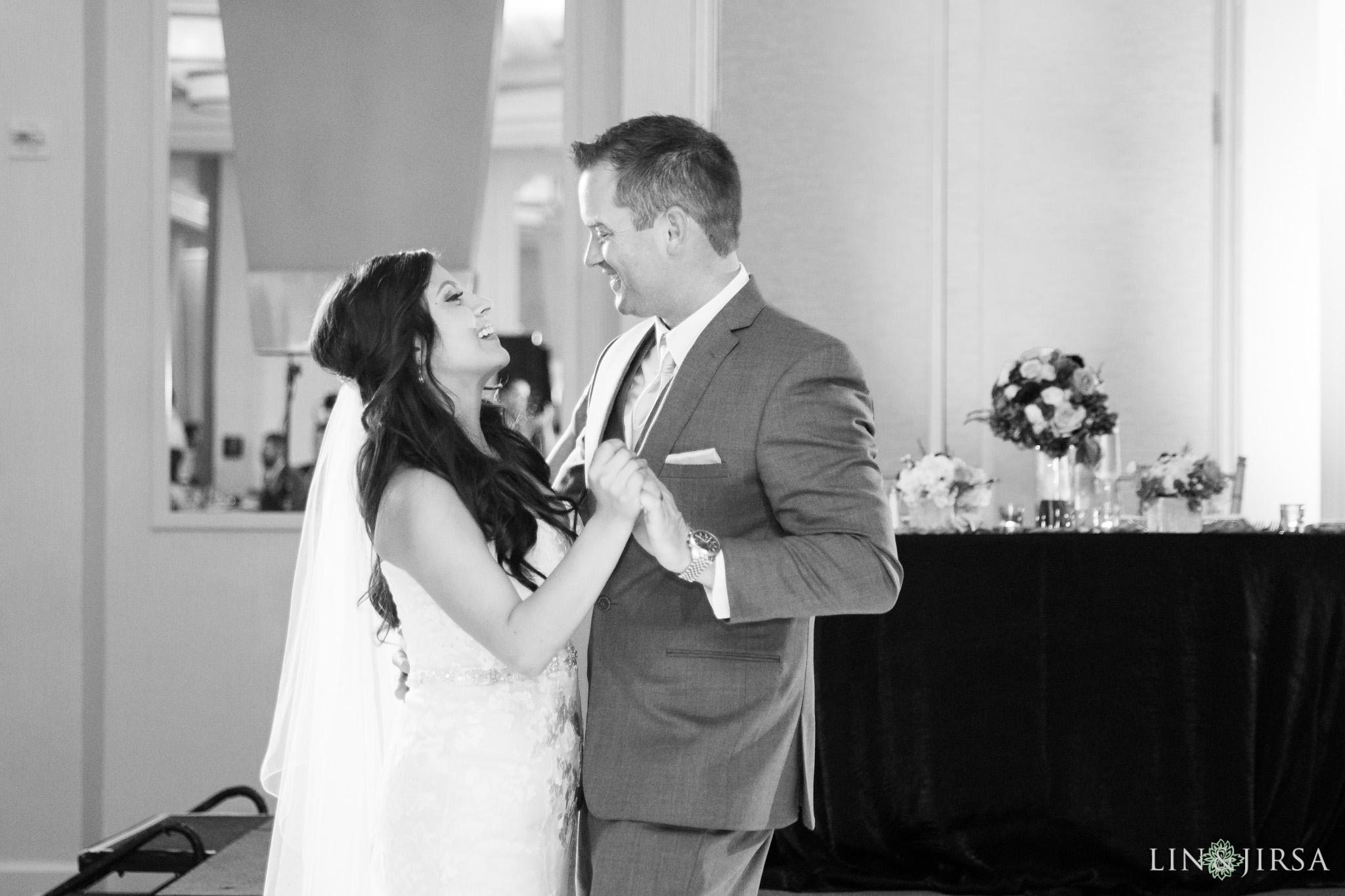 34-newport-beach-marriott-wedding-photography