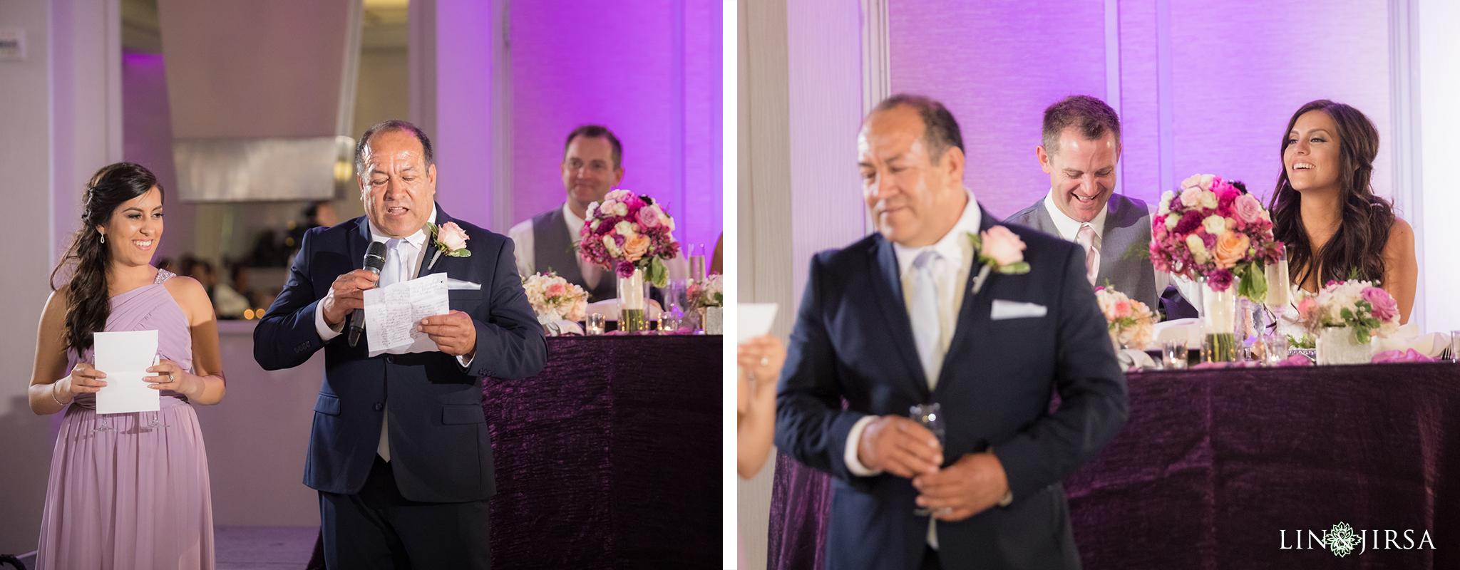 35-newport-beach-marriott-wedding-photography