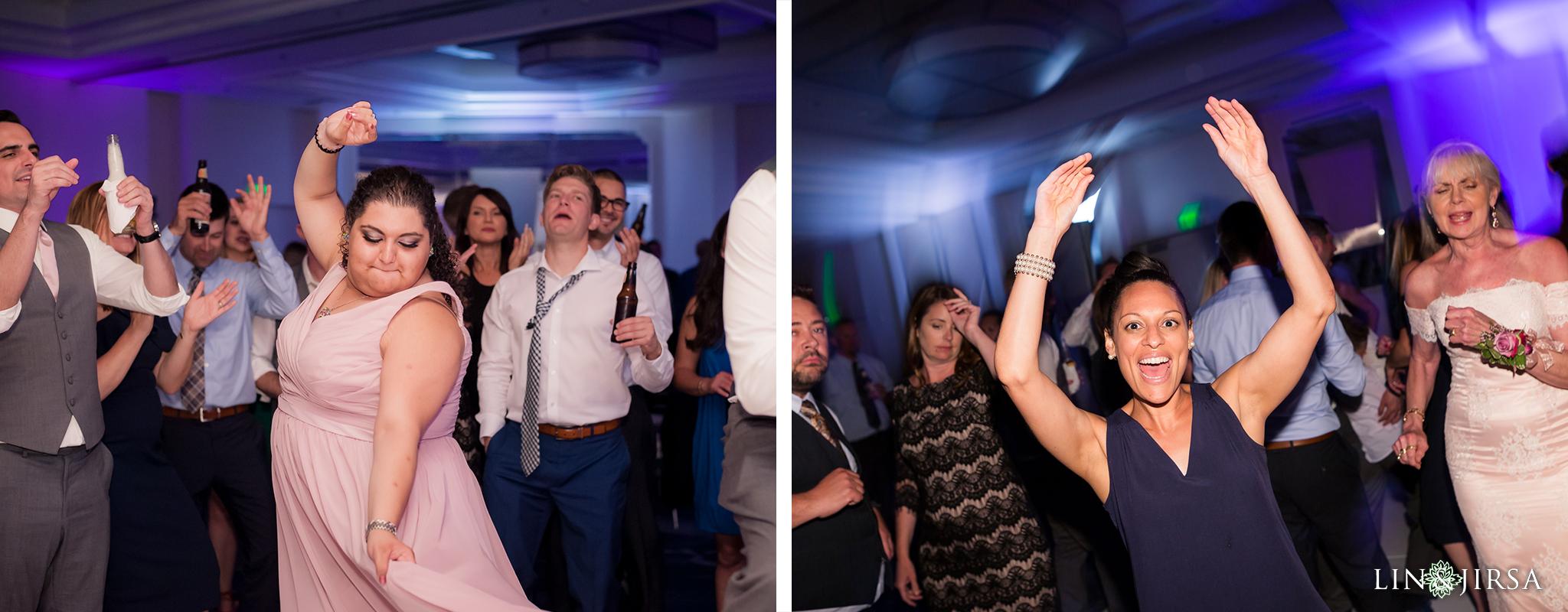 37-newport-beach-marriott-wedding-photography