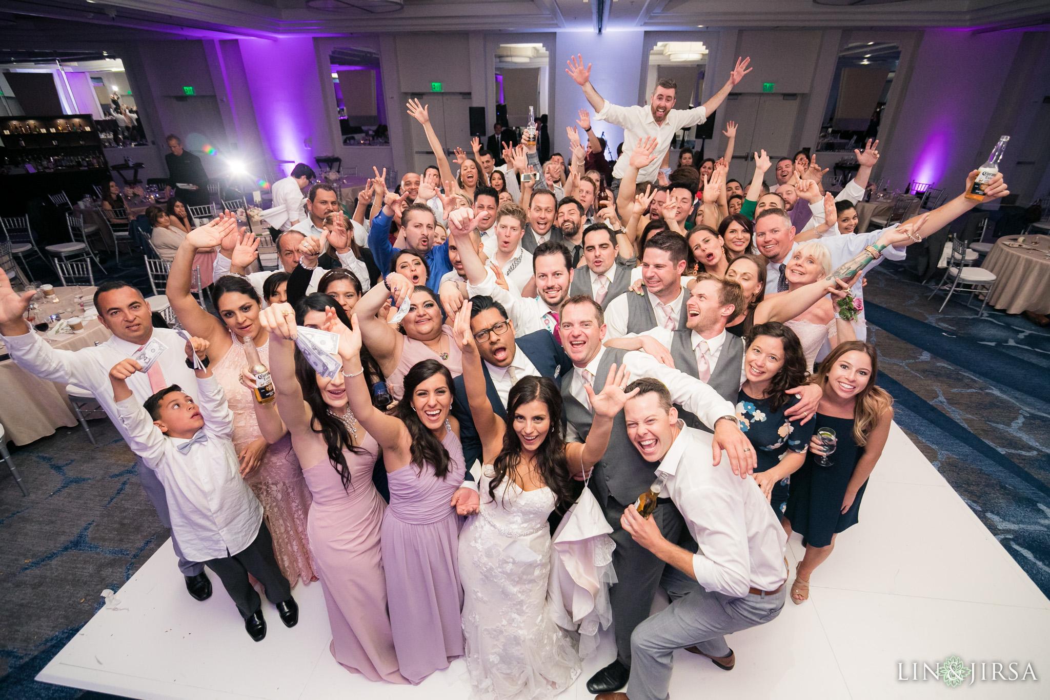 38-newport-beach-marriott-wedding-photography