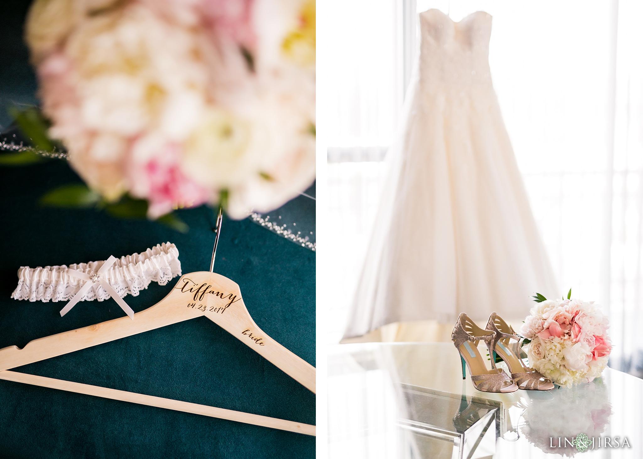 01-richard-nixon-libary-wedding-photography