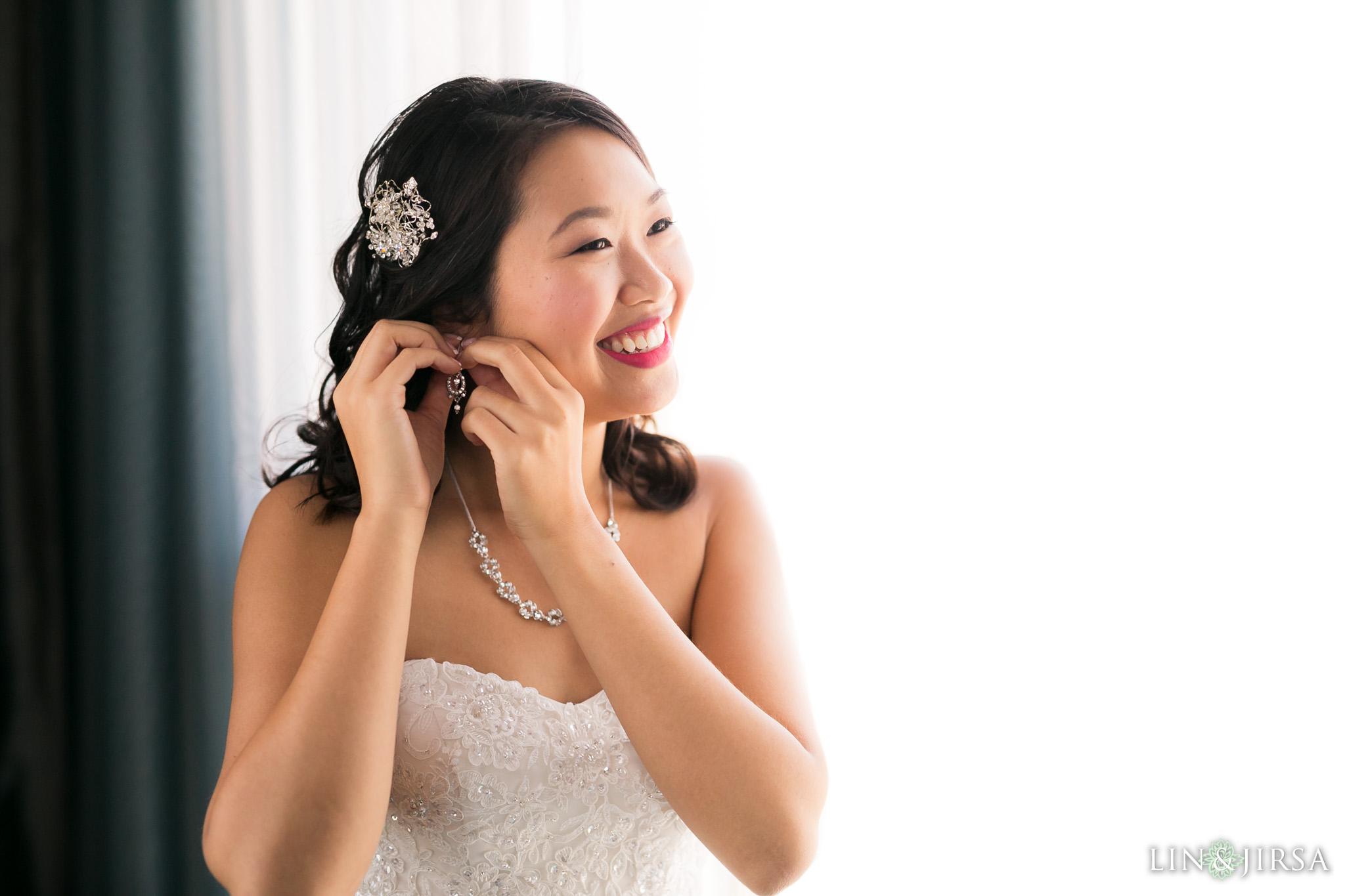 03-richard-nixon-libary-wedding-photography