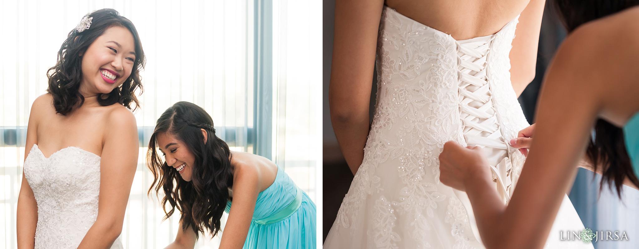 04-richard-nixon-libary-wedding-photography
