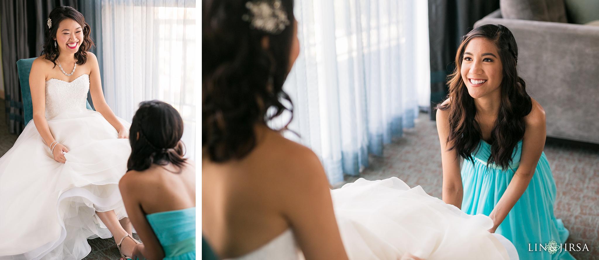 05-richard-nixon-libary-wedding-photography