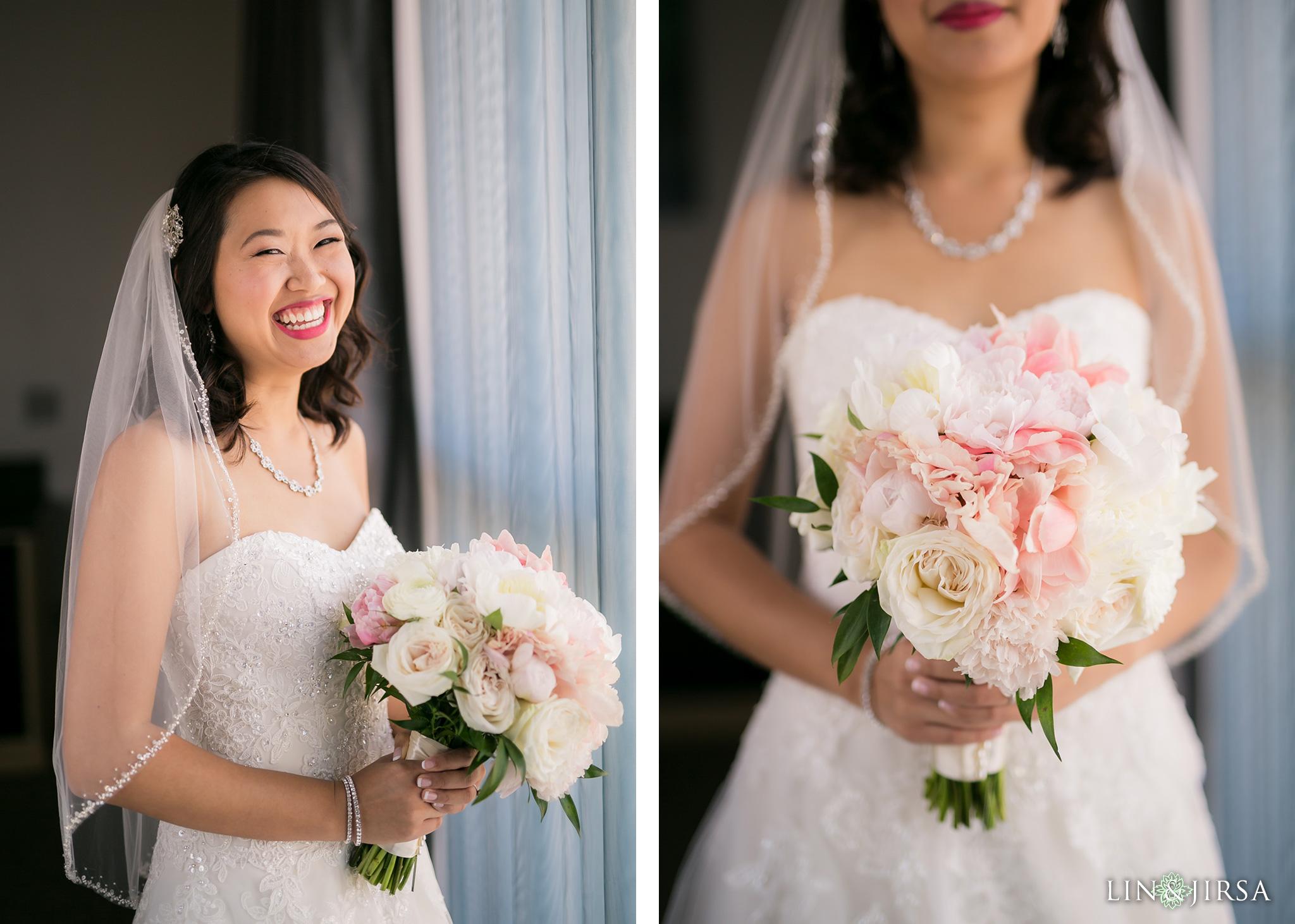 06-richard-nixon-libary-wedding-photography