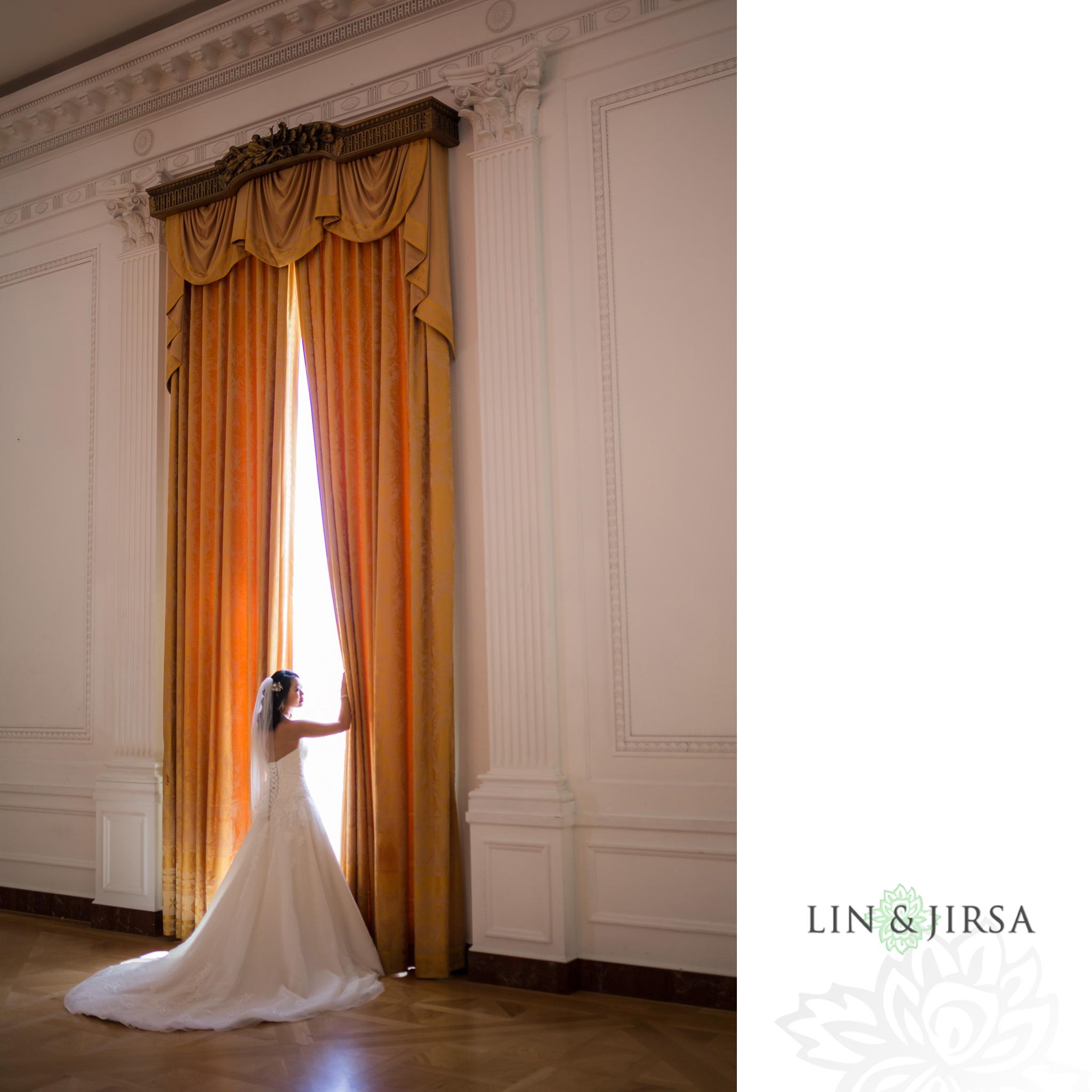 07-richard-nixon-libary-wedding-photography