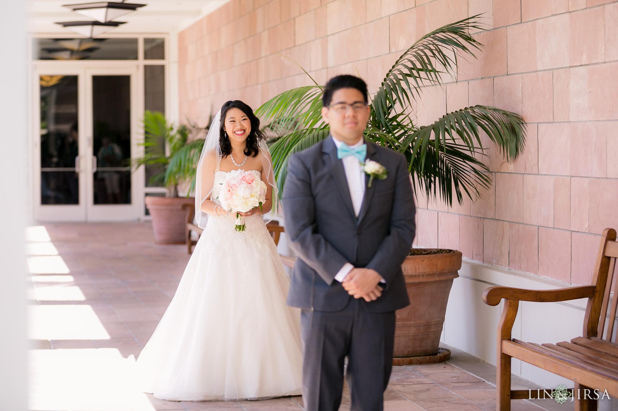 10-richard-nixon-libary-wedding-photography
