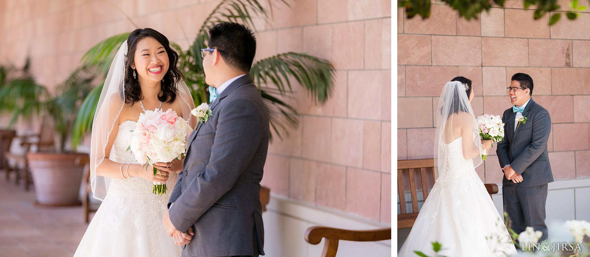 11-richard-nixon-libary-wedding-photography