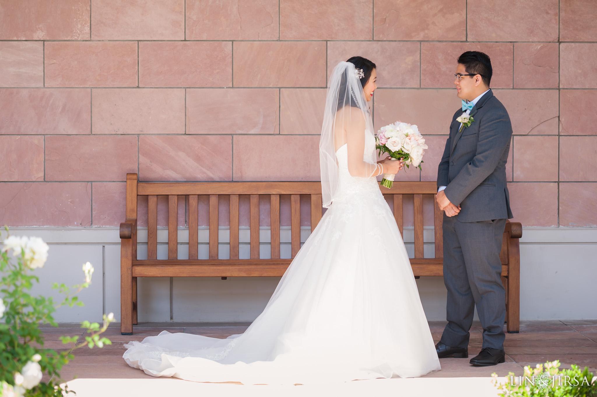 12-richard-nixon-libary-wedding-photography