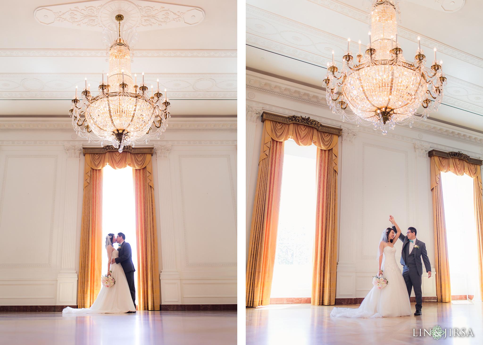14-richard-nixon-libary-wedding-photography