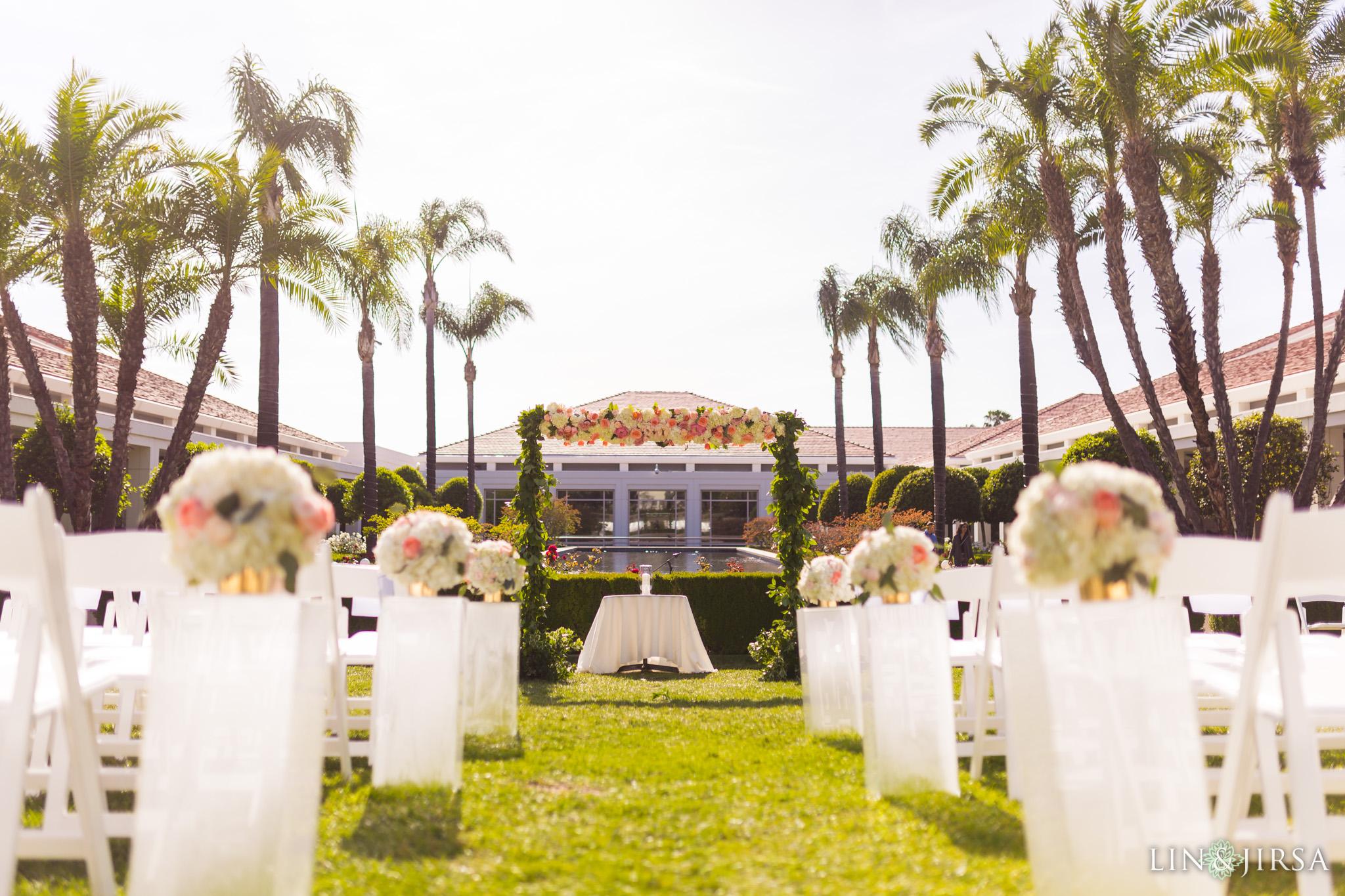 16-richard-nixon-libary-wedding-photography