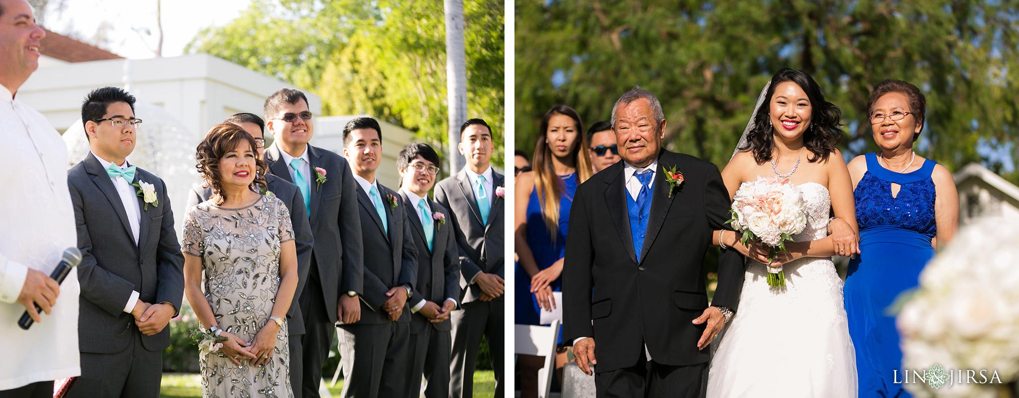17-richard-nixon-libary-wedding-photography