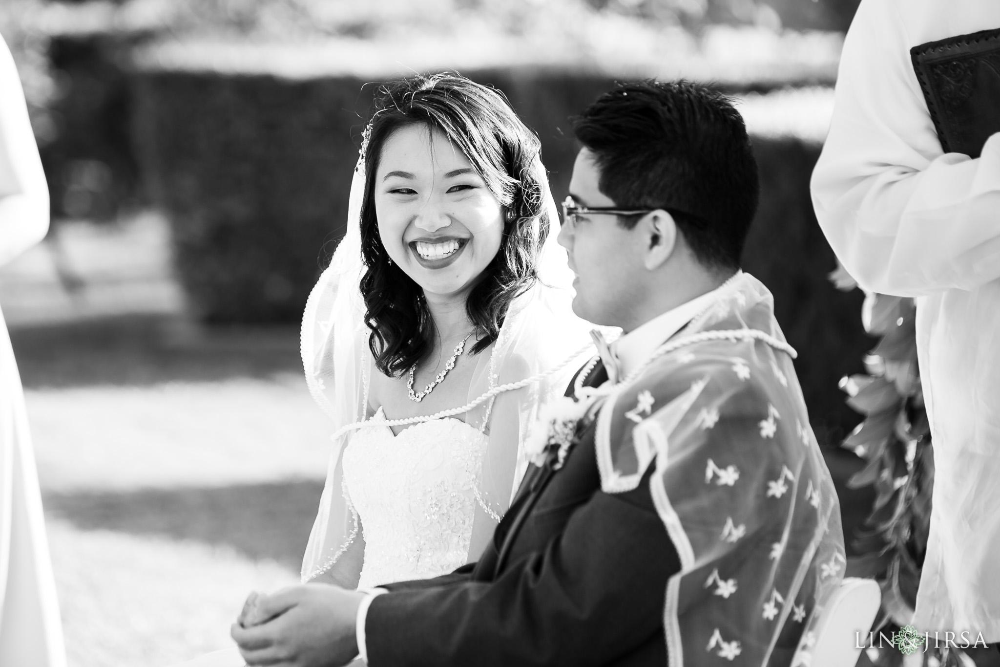 18-richard-nixon-libary-wedding-photography
