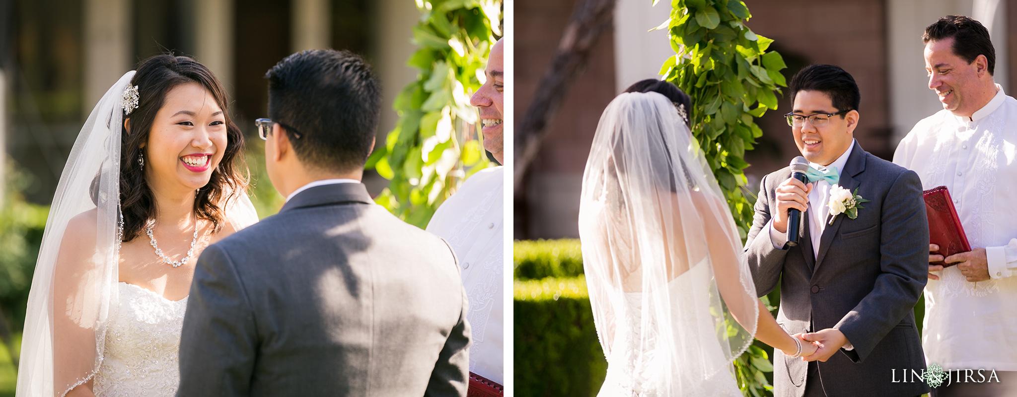 20-richard-nixon-libary-wedding-photography
