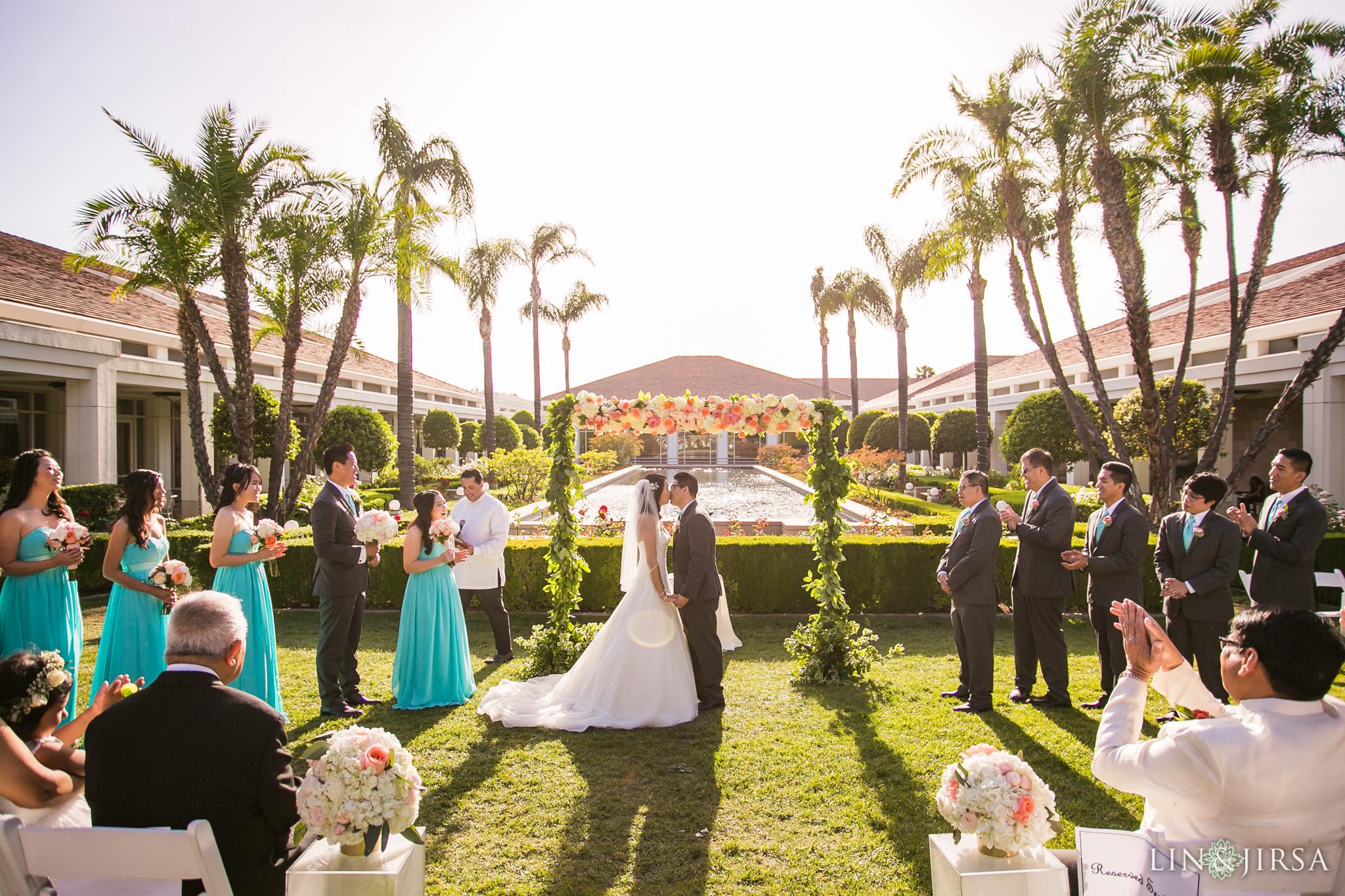 22-richard-nixon-libary-wedding-photography