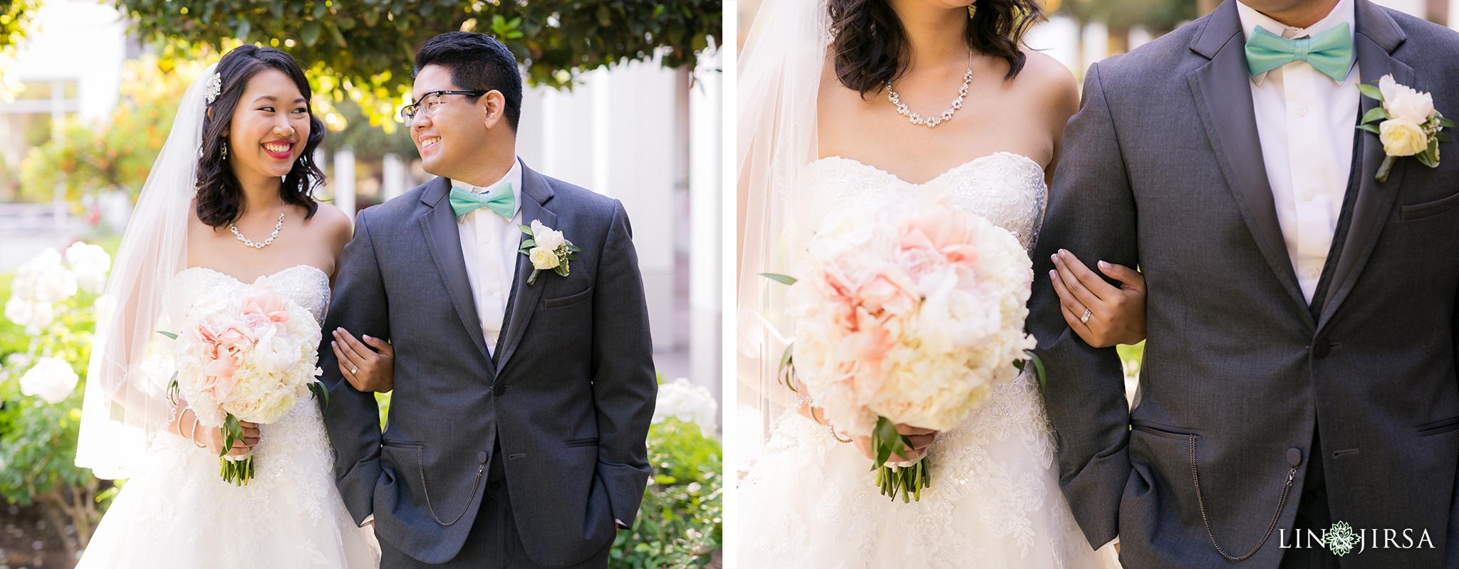 24-richard-nixon-libary-wedding-photography