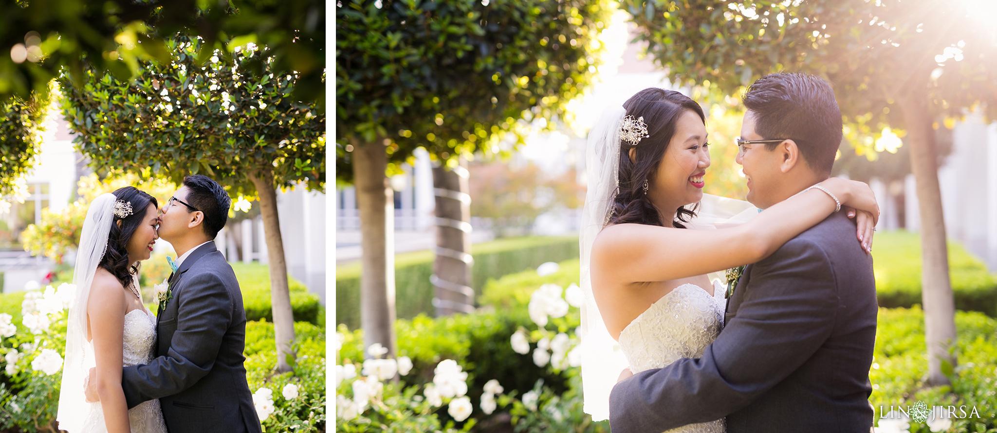 25-richard-nixon-libary-wedding-photography