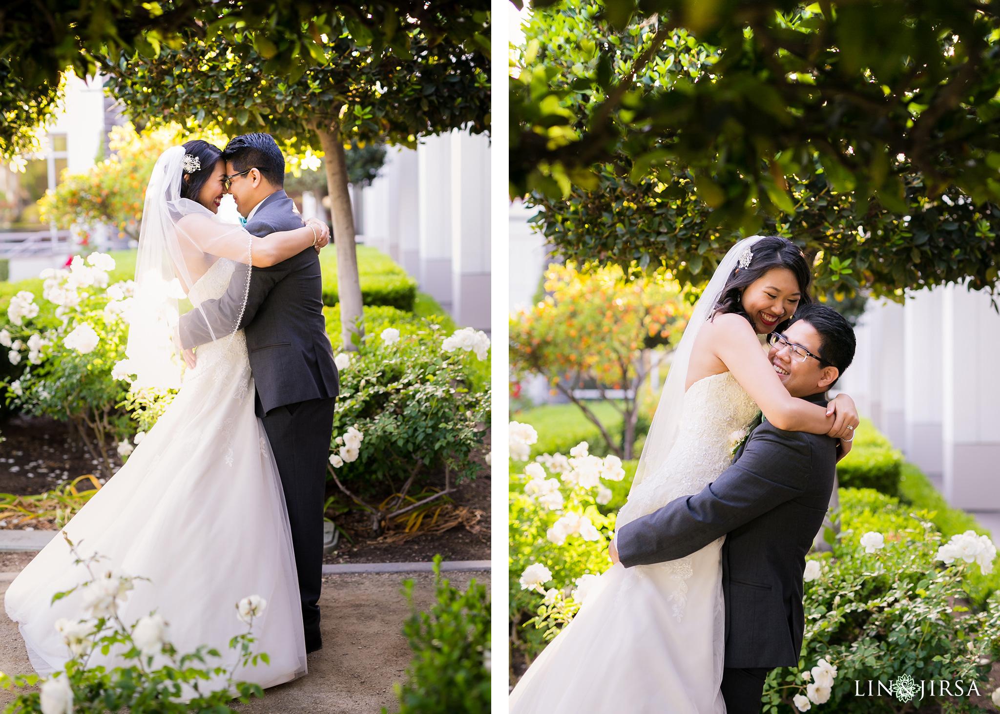 27-richard-nixon-libary-wedding-photography