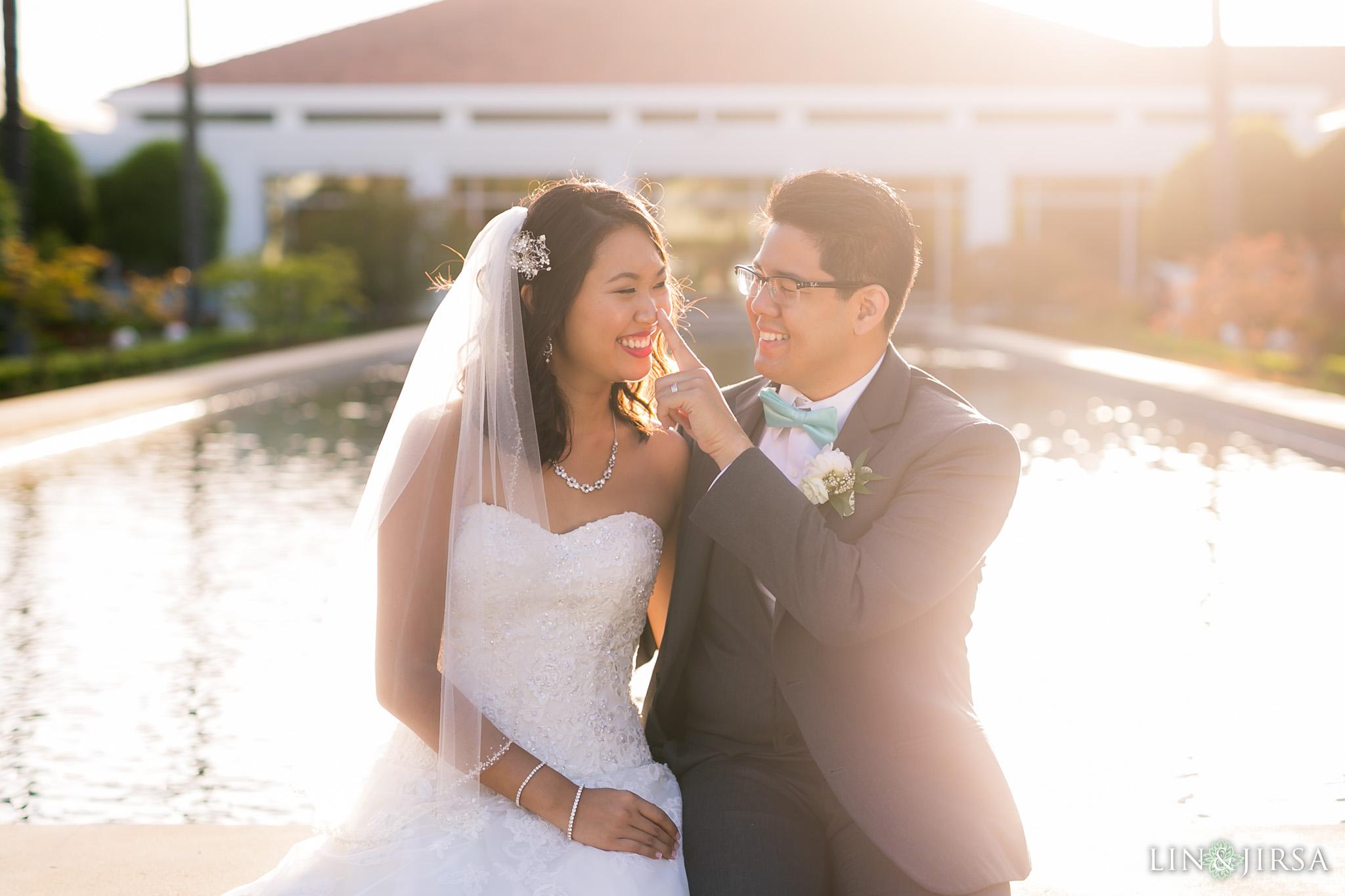 28-richard-nixon-libary-wedding-photography