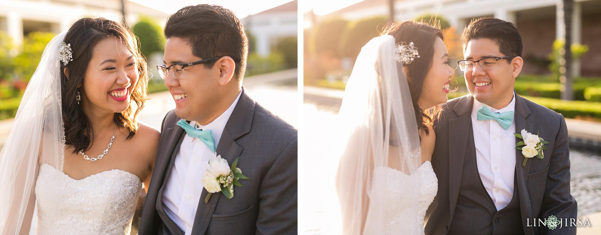 29-richard-nixon-libary-wedding-photography